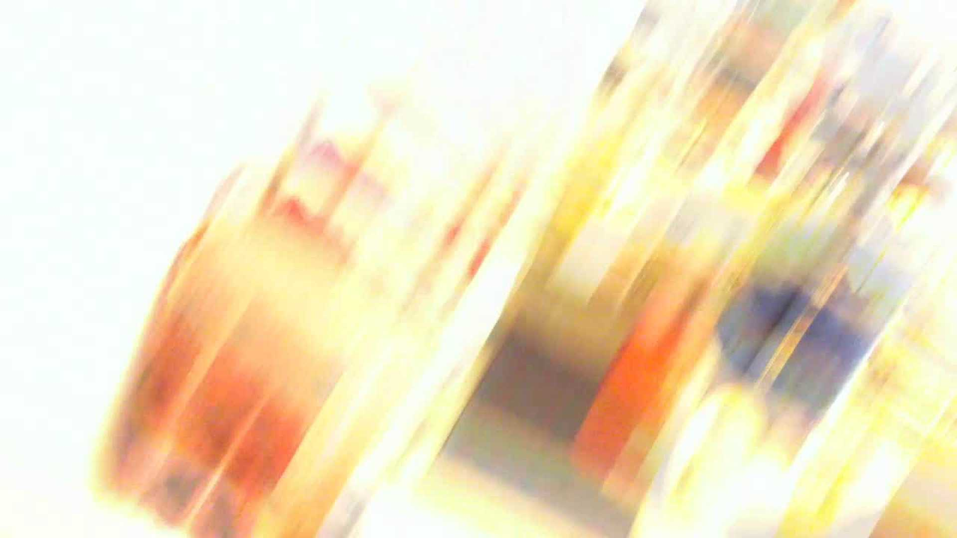 フルHD ショップ店員千人斬り! 大画面ノーカット完全版 vol.39 ギャルのエロ動画 オマンコ無修正動画無料 102PIX 38