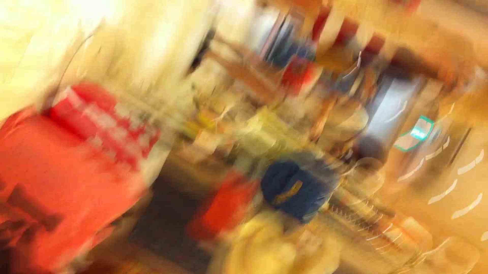 フルHD ショップ店員千人斬り! 大画面ノーカット完全版 vol.39 チラ 盗み撮り動画 102PIX 39