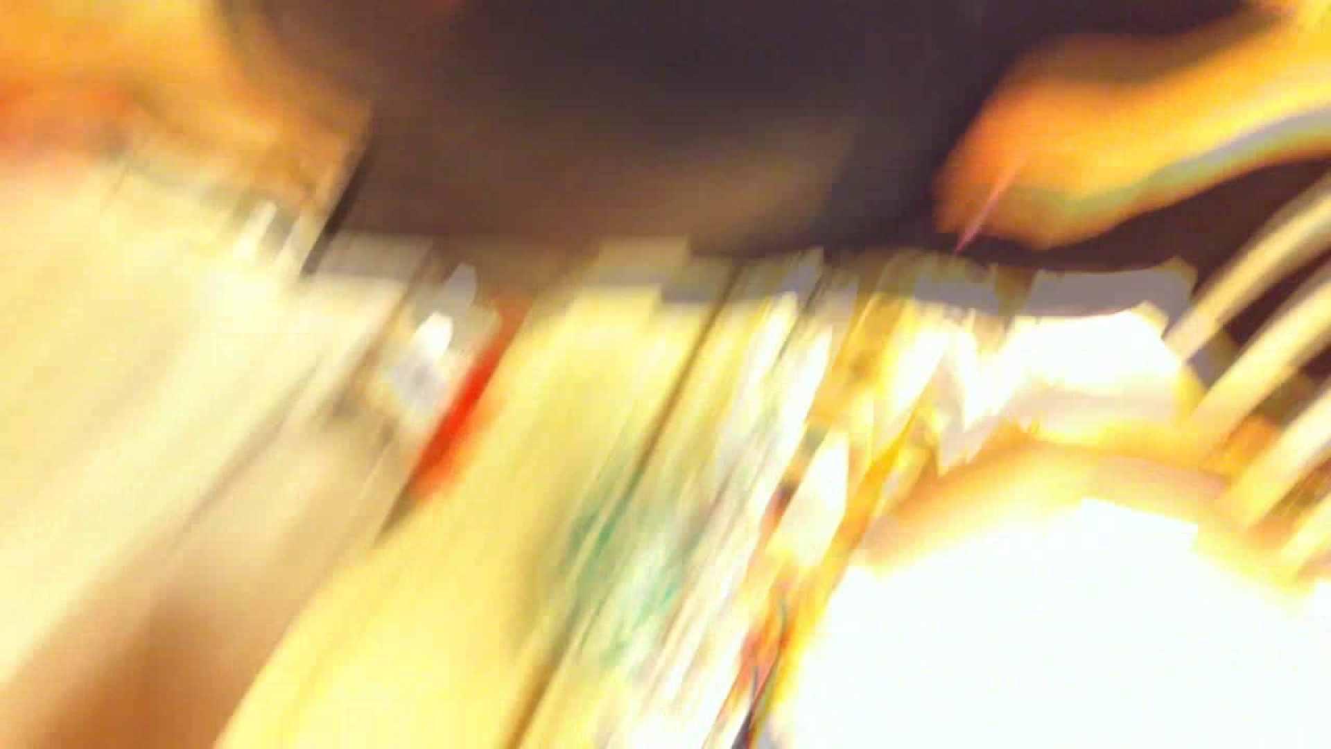 フルHD ショップ店員千人斬り! 大画面ノーカット完全版 vol.39 ギャルのエロ動画 オマンコ無修正動画無料 102PIX 46