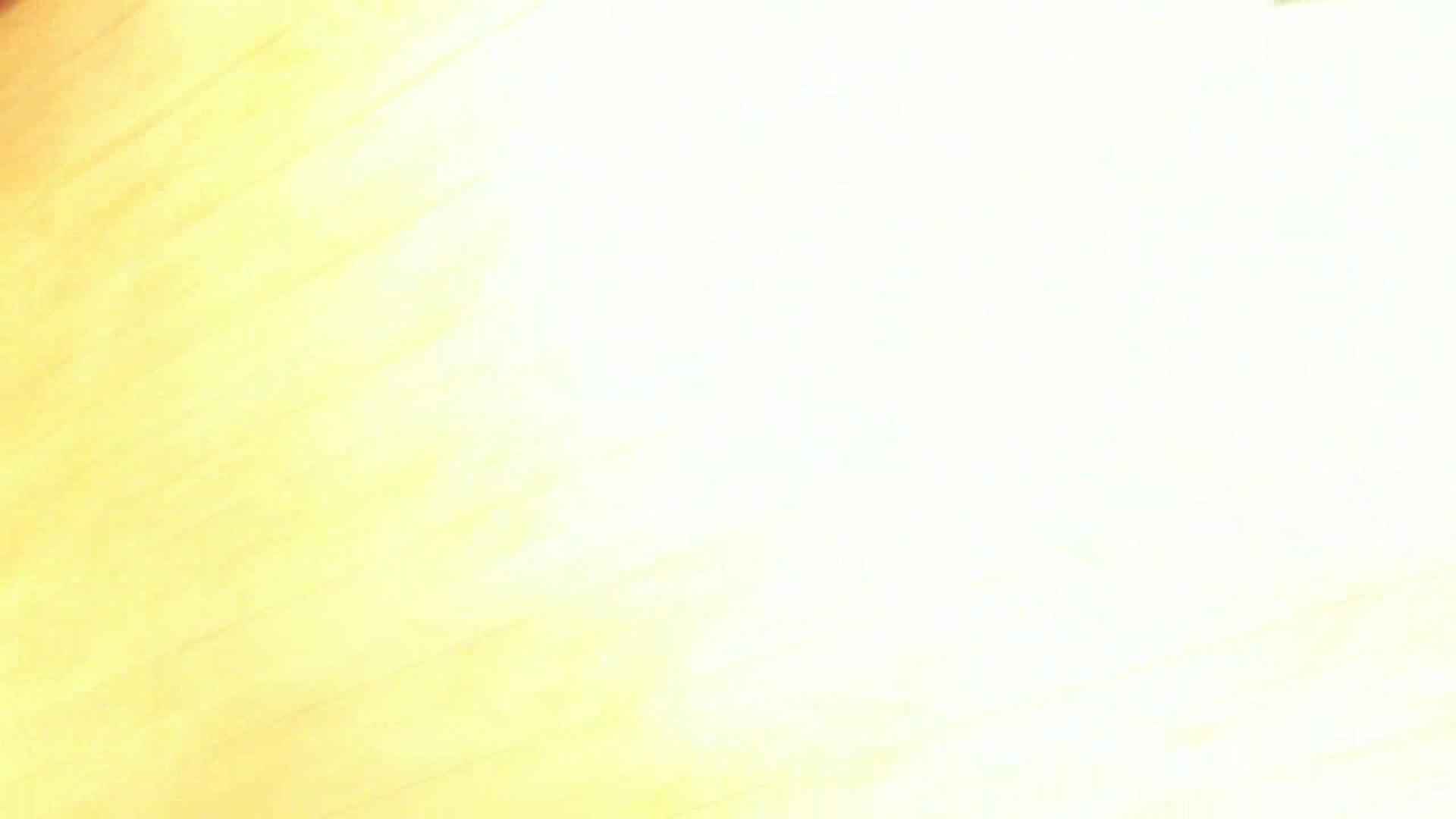 フルHD ショップ店員千人斬り! 大画面ノーカット完全版 vol.39 ギャルのエロ動画 オマンコ無修正動画無料 102PIX 54