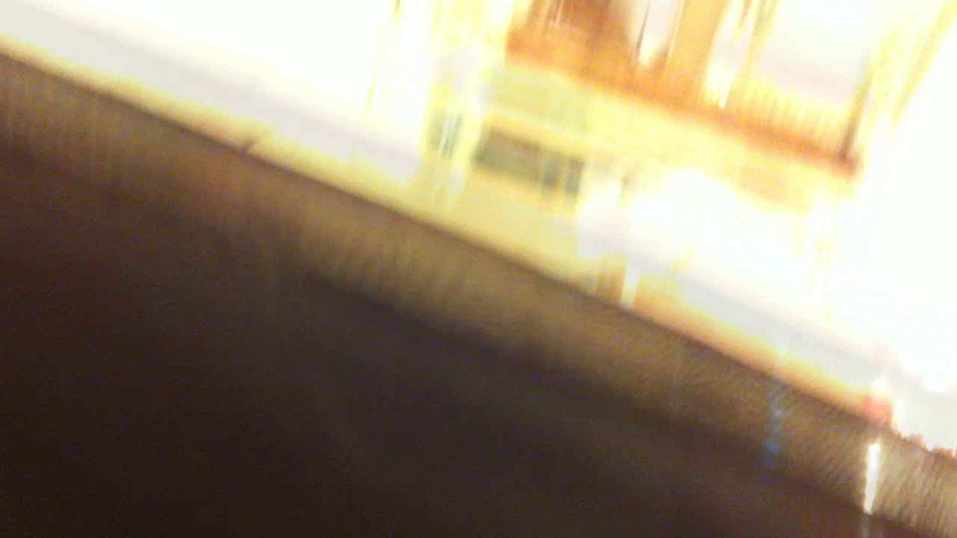 フルHD ショップ店員千人斬り! 大画面ノーカット完全版 vol.39 胸チラ | パンチラ  102PIX 77