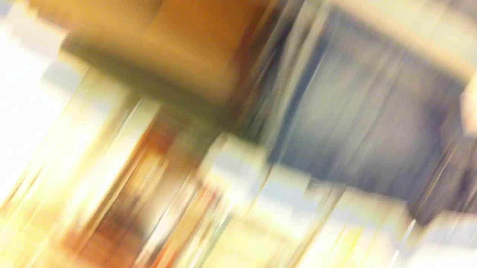 フルHD ショップ店員千人斬り! 大画面ノーカット完全版 vol.39 胸チラ  102PIX 80