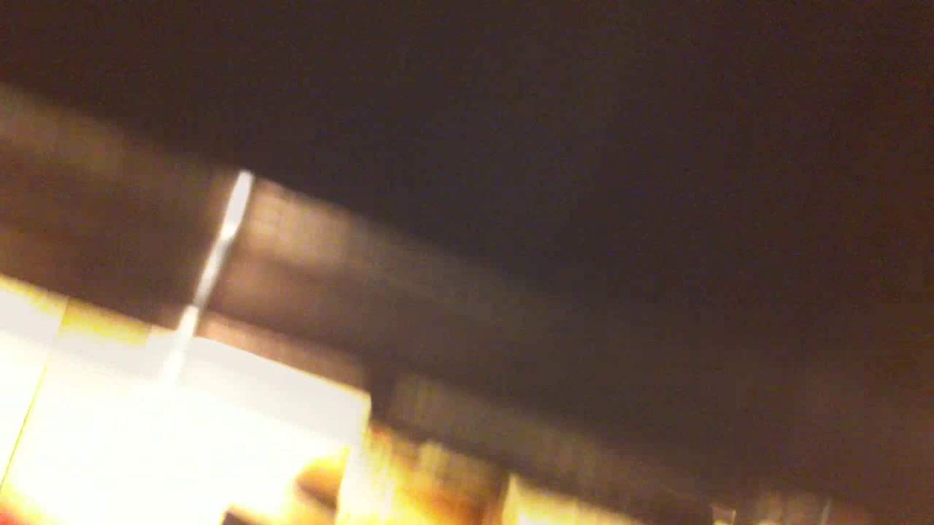 フルHD ショップ店員千人斬り! 大画面ノーカット完全版 vol.39 チラ 盗み撮り動画 102PIX 87