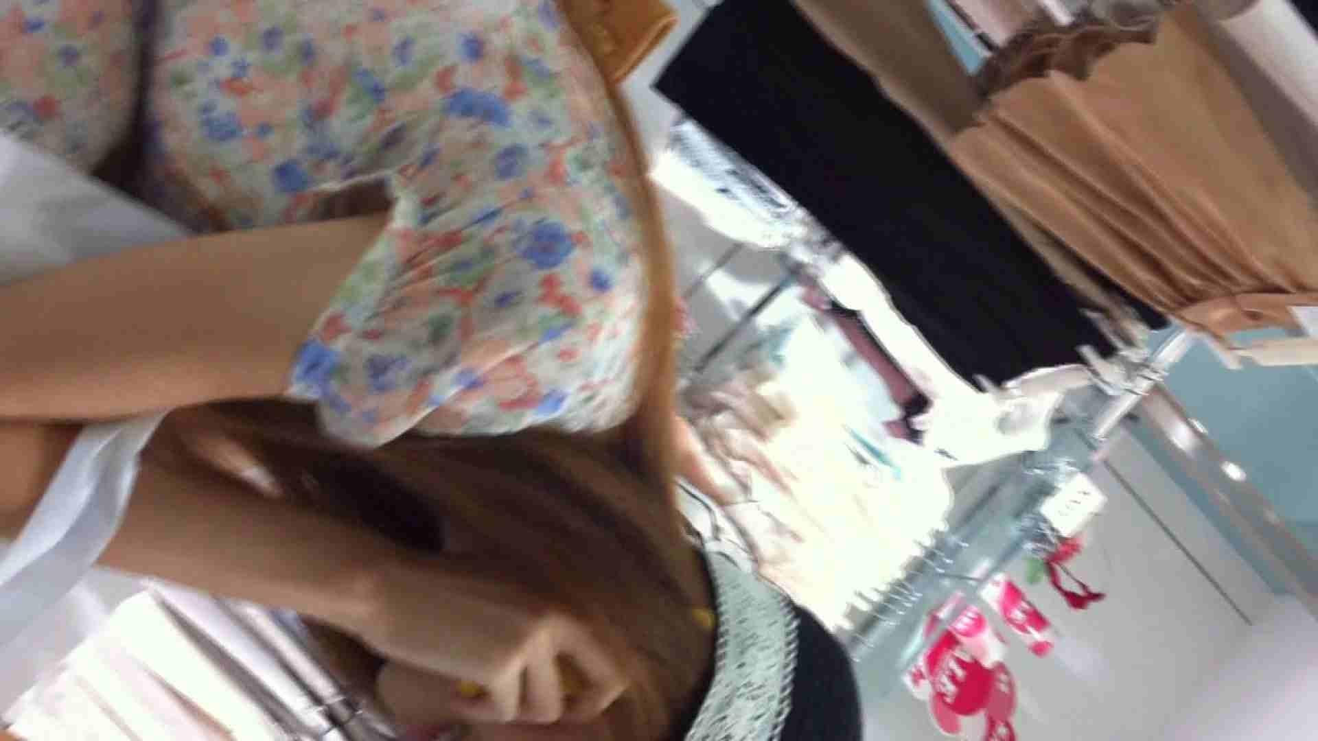 フルHD ショップ店員千人斬り! 大画面ノーカット完全版 vol.39 ギャルのエロ動画 オマンコ無修正動画無料 102PIX 102