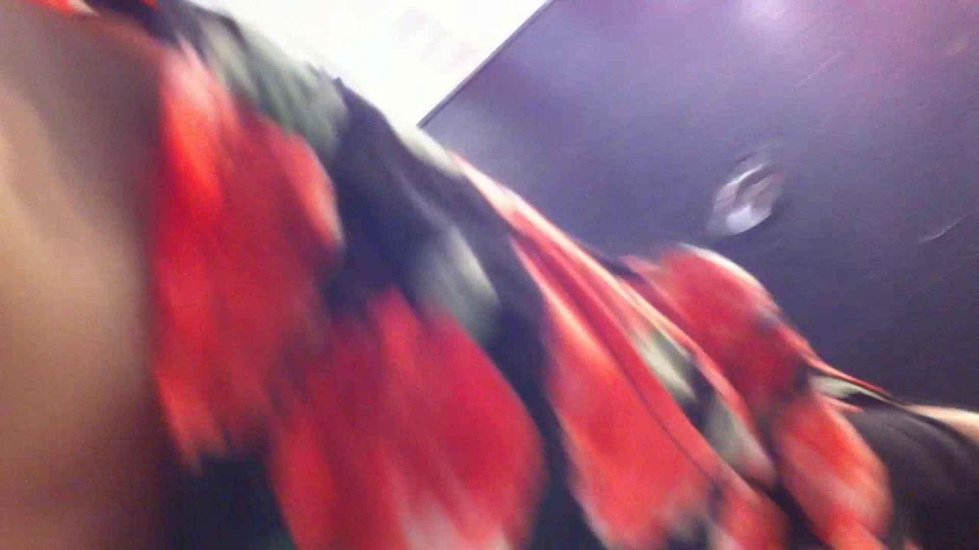 フルHD ショップ店員千人斬り! 大画面ノーカット完全版 vol.40 チラ AV無料動画キャプチャ 95PIX 66