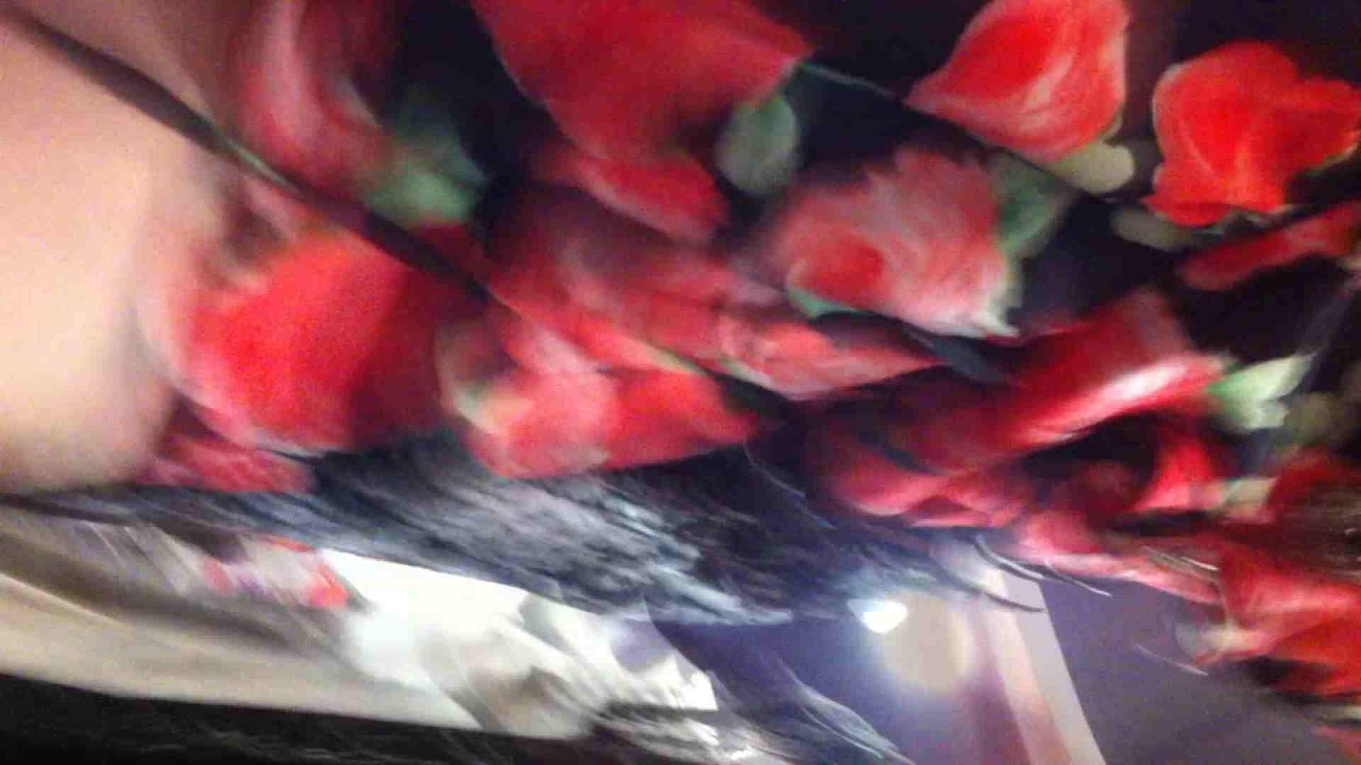 フルHD ショップ店員千人斬り! 大画面ノーカット完全版 vol.40 チラ AV無料動画キャプチャ 95PIX 86