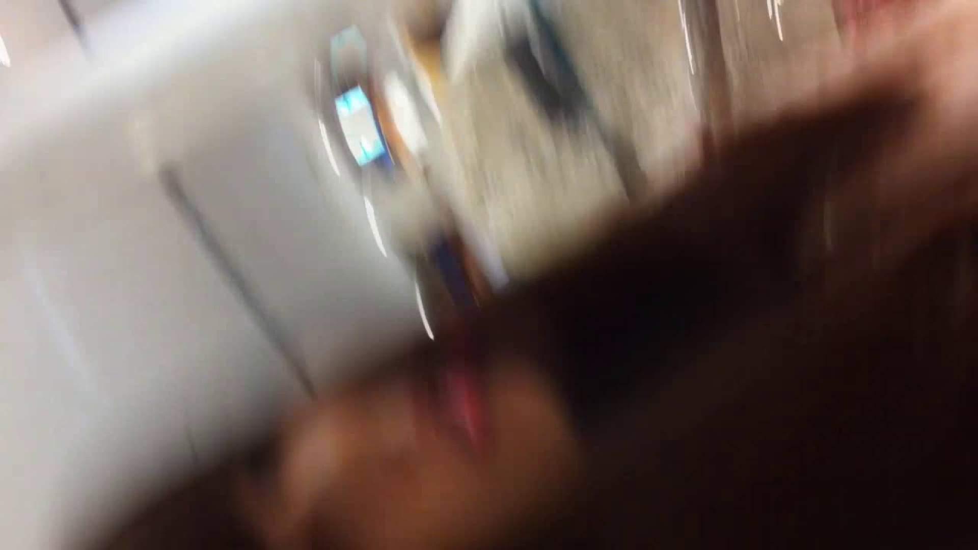 フルHD ショップ店員千人斬り! 大画面ノーカット完全版 vol.43 チラ | パンチラ  76PIX 9