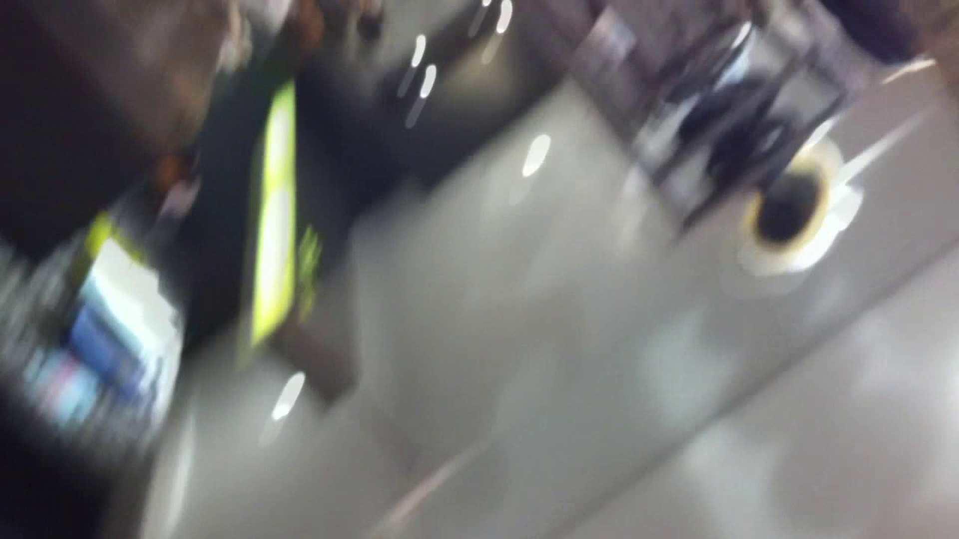 フルHD ショップ店員千人斬り! 大画面ノーカット完全版 vol.44 パンチラ  77PIX 44