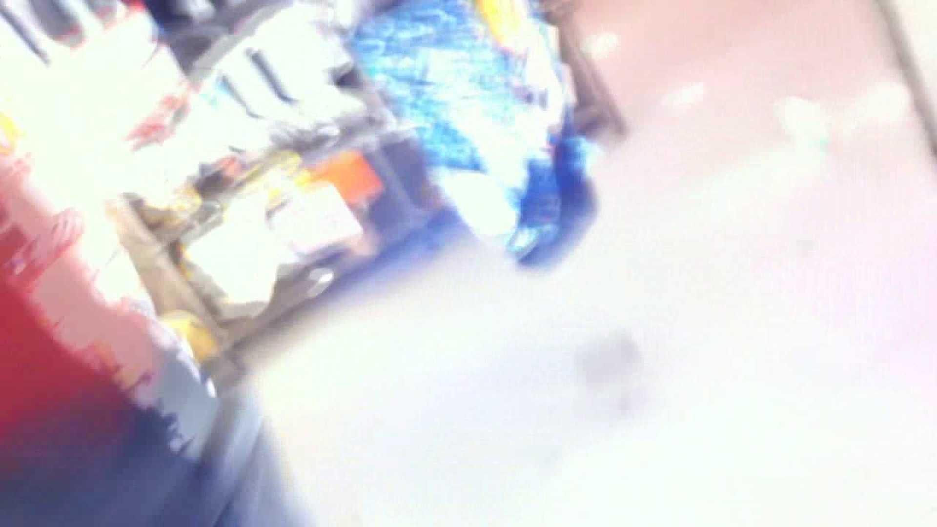 フルHD ショップ店員千人斬り! 大画面ノーカット完全版 vol.44 パンチラ | チラ  77PIX 65