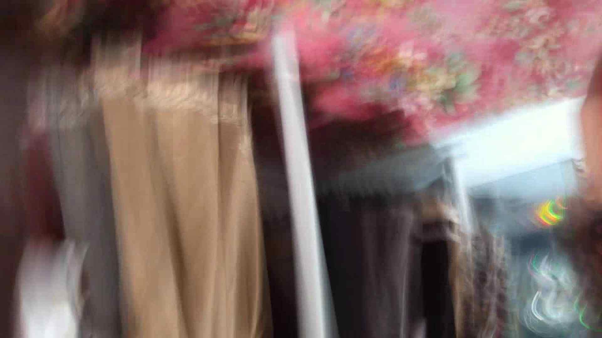 フルHD ショップ店員千人斬り! 大画面ノーカット完全版 vol.45 ギャルのエロ動画 ワレメ動画紹介 111PIX 2