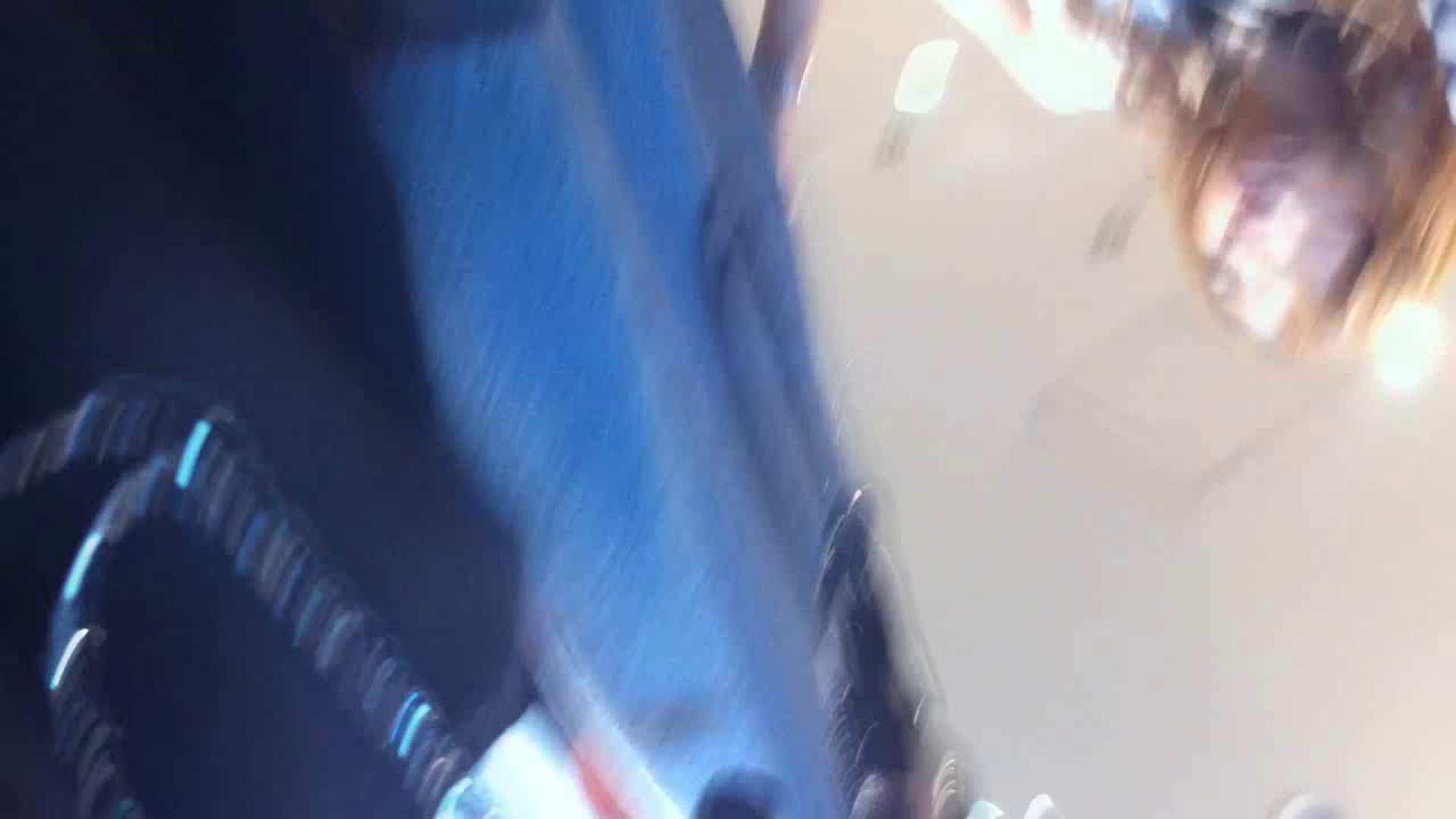 フルHD ショップ店員千人斬り! 大画面ノーカット完全版 vol.45 ギャルのエロ動画 ワレメ動画紹介 111PIX 8