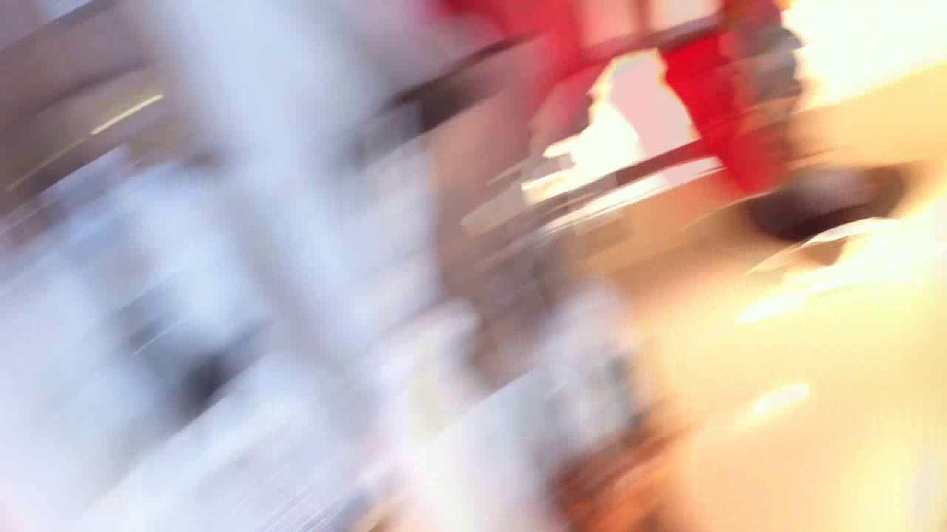 フルHD ショップ店員千人斬り! 大画面ノーカット完全版 vol.45 ギャルのエロ動画 ワレメ動画紹介 111PIX 11