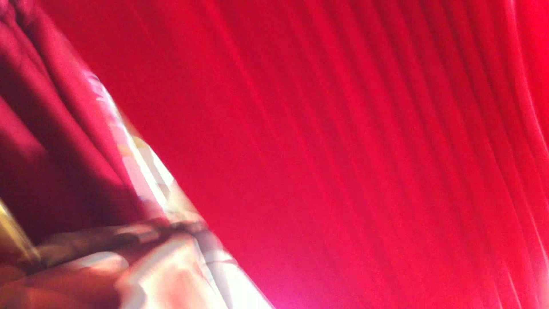 フルHD ショップ店員千人斬り! 大画面ノーカット完全版 vol.45 ギャルのエロ動画 ワレメ動画紹介 111PIX 14