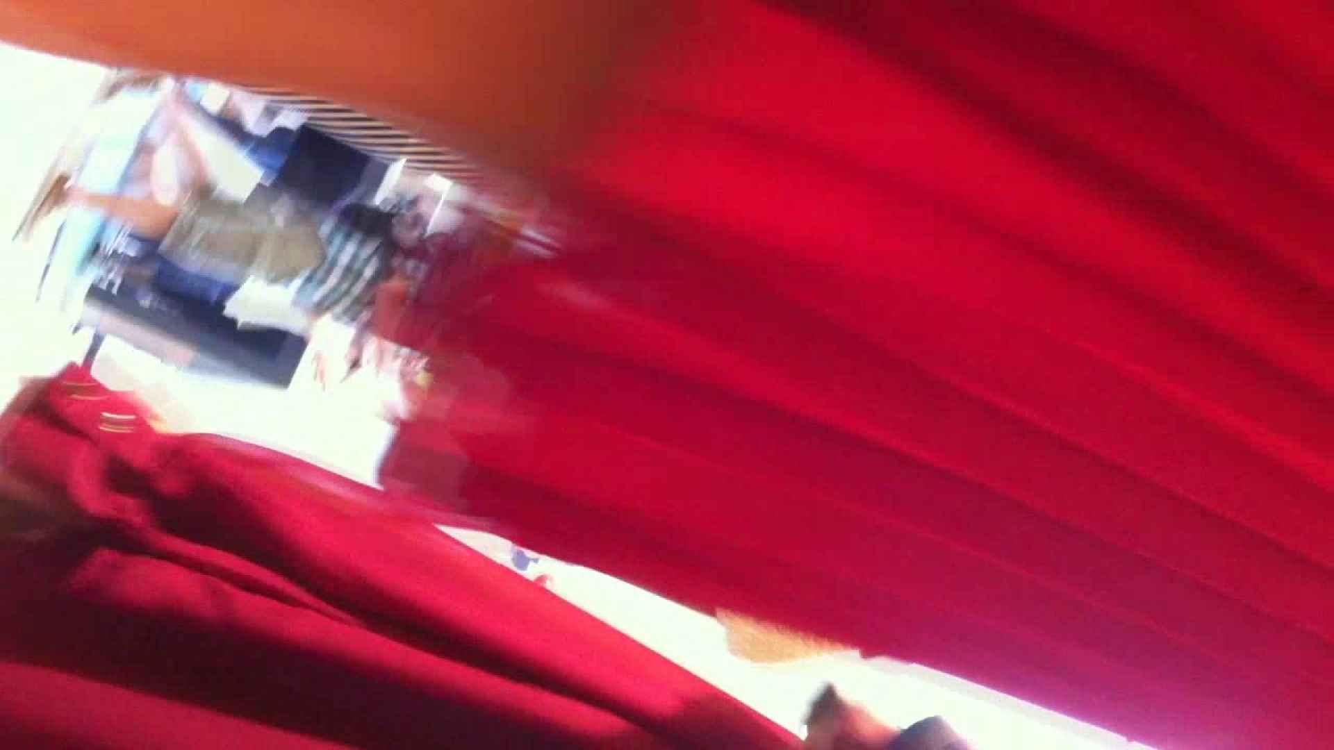 フルHD ショップ店員千人斬り! 大画面ノーカット完全版 vol.45 ギャルのエロ動画 ワレメ動画紹介 111PIX 17