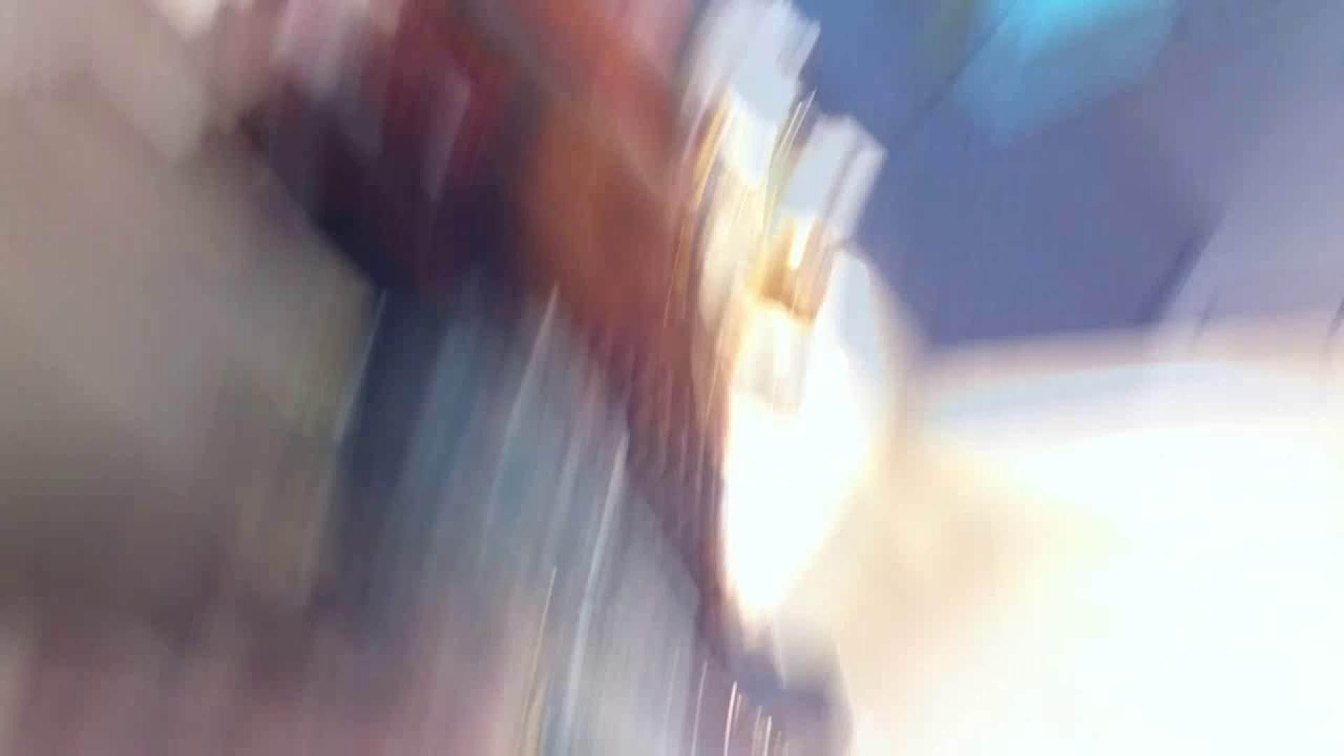 フルHD ショップ店員千人斬り! 大画面ノーカット完全版 vol.45 パンチラ  111PIX 24
