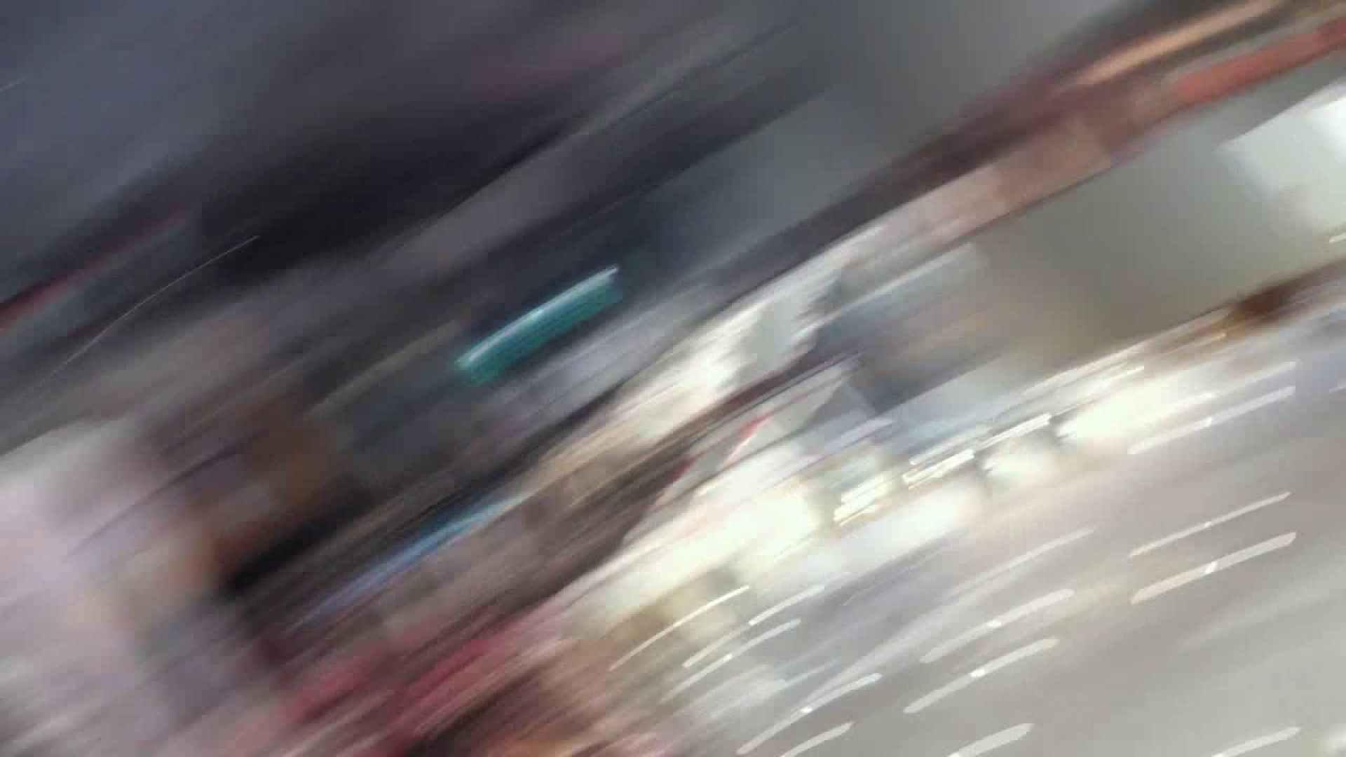 フルHD ショップ店員千人斬り! 大画面ノーカット完全版 vol.45 パンチラ | チラ  111PIX 31
