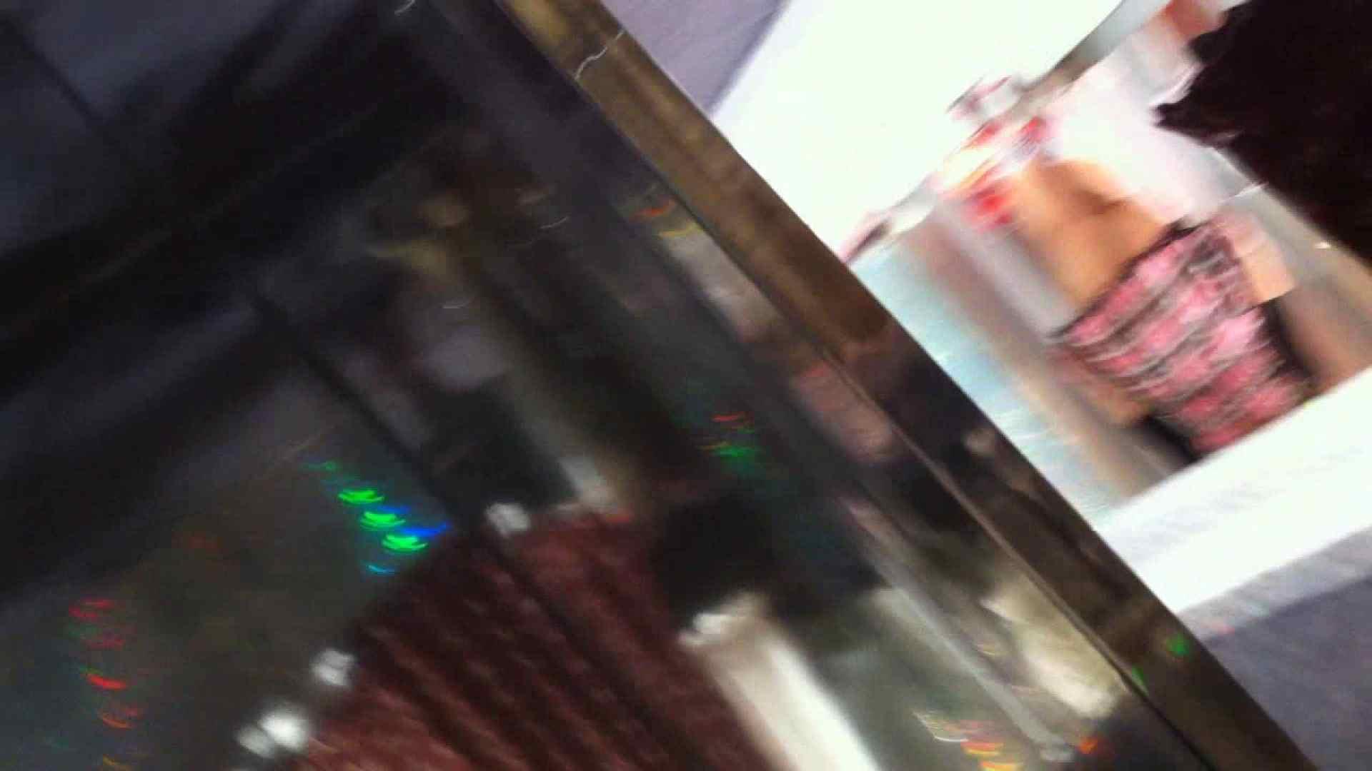 フルHD ショップ店員千人斬り! 大画面ノーカット完全版 vol.45 ギャルのエロ動画 ワレメ動画紹介 111PIX 32