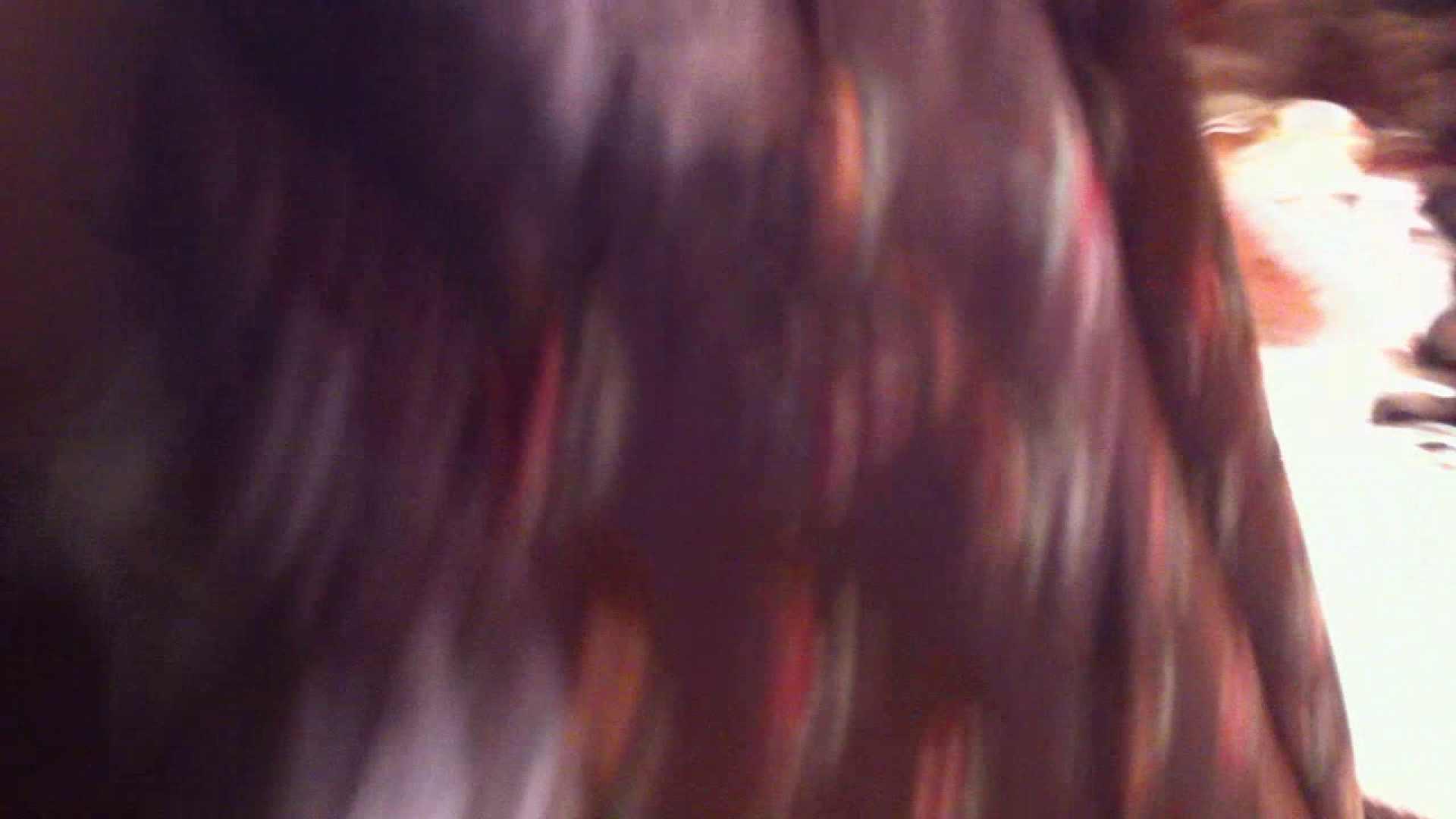 フルHD ショップ店員千人斬り! 大画面ノーカット完全版 vol.45 ギャルのエロ動画 ワレメ動画紹介 111PIX 50