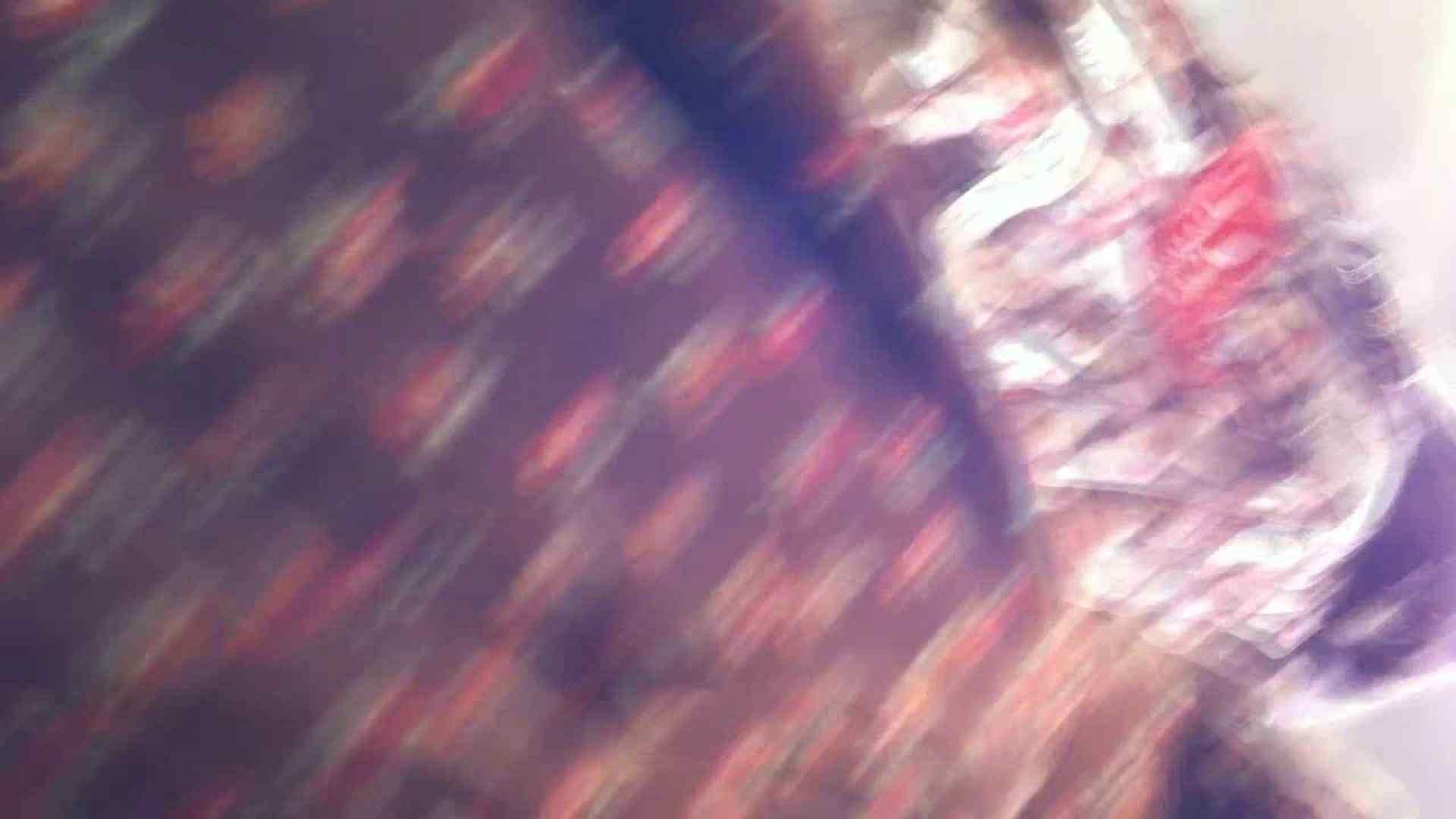 フルHD ショップ店員千人斬り! 大画面ノーカット完全版 vol.45 ギャルのエロ動画 ワレメ動画紹介 111PIX 56