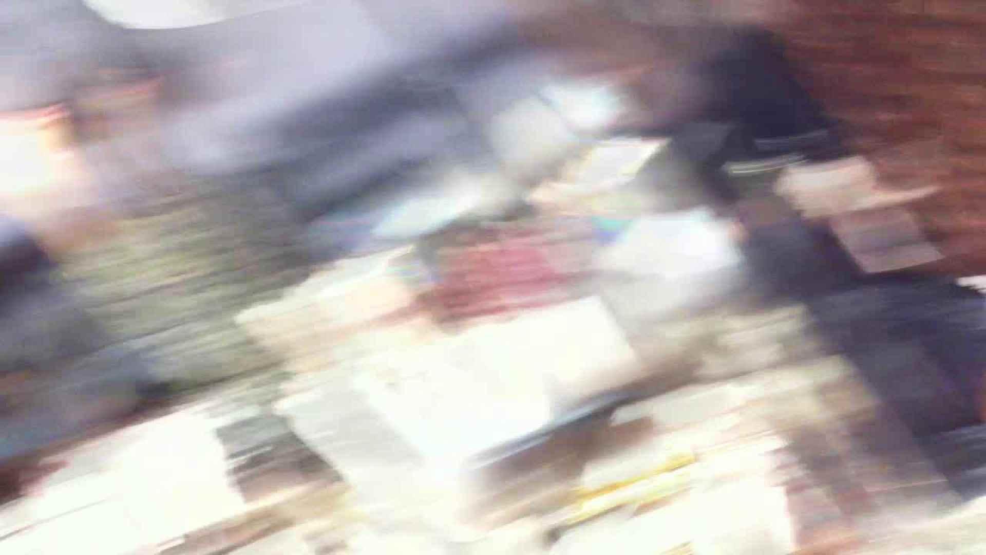 フルHD ショップ店員千人斬り! 大画面ノーカット完全版 vol.45 ギャルのエロ動画 ワレメ動画紹介 111PIX 65