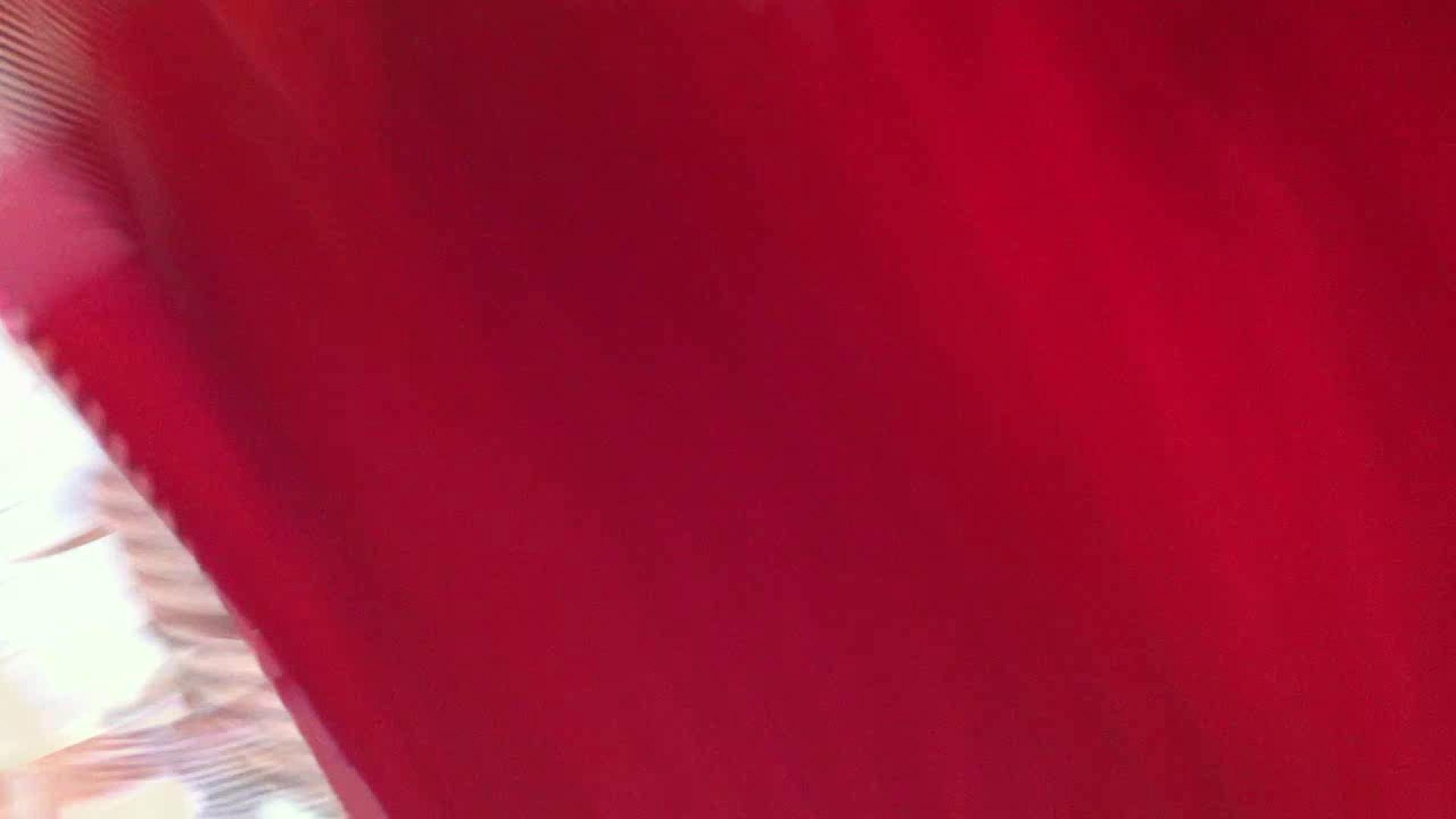 フルHD ショップ店員千人斬り! 大画面ノーカット完全版 vol.45 パンチラ  111PIX 99