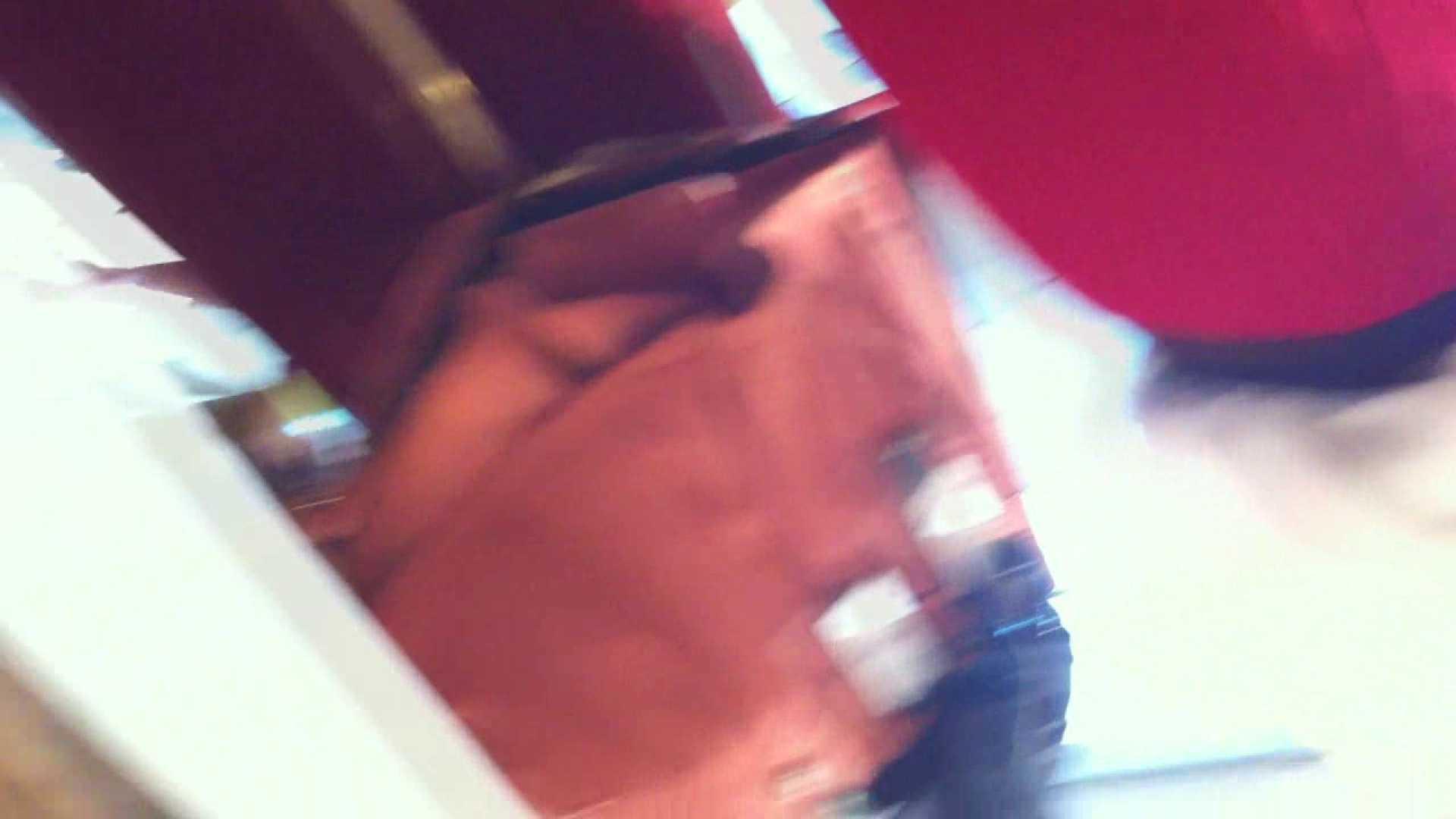 フルHD ショップ店員千人斬り! 大画面ノーカット完全版 vol.45 パンチラ | チラ  111PIX 100