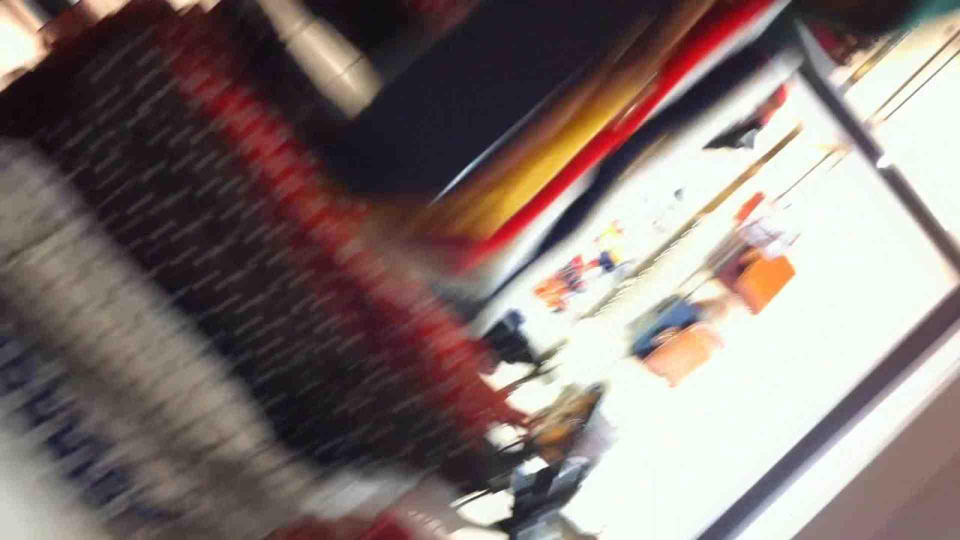 フルHD ショップ店員千人斬り! 大画面ノーカット完全版 vol.45 ギャルのエロ動画 ワレメ動画紹介 111PIX 101