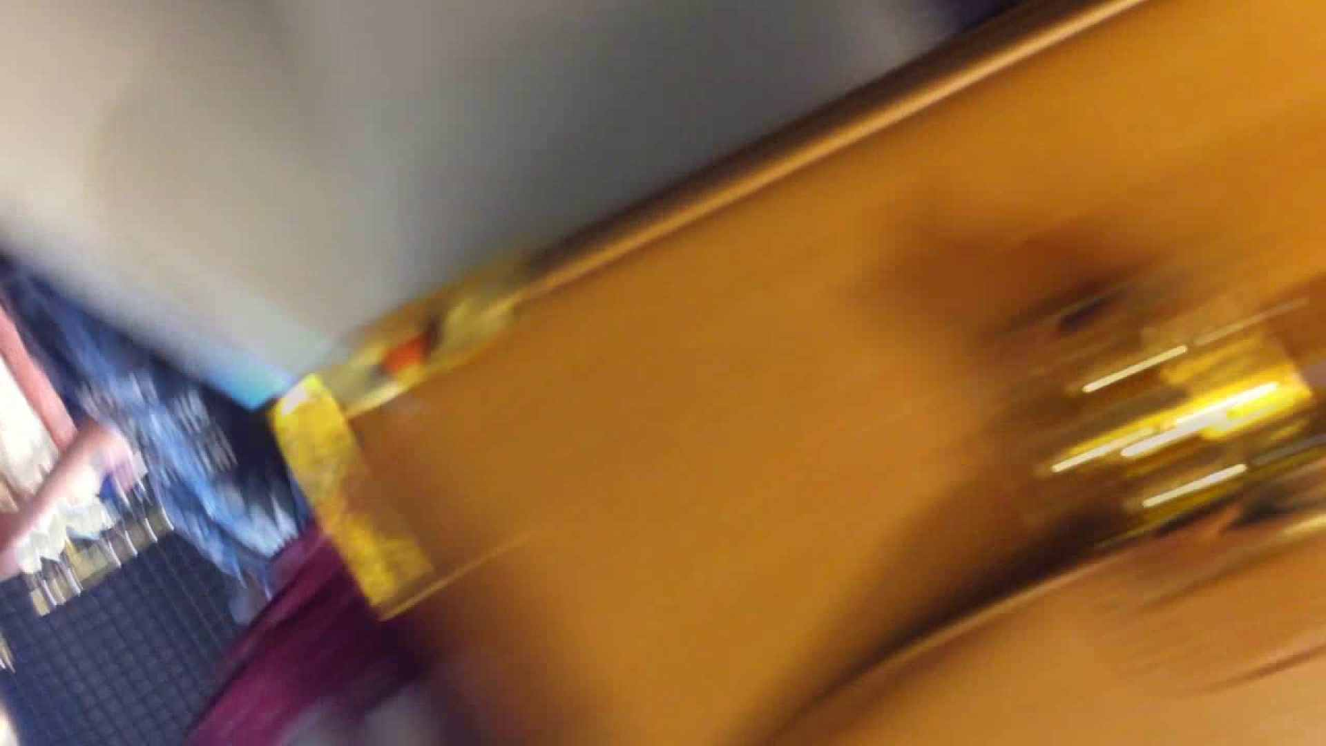 フルHD ショップ店員千人斬り! 大画面ノーカット完全版 vol.45 パンチラ | チラ  111PIX 103