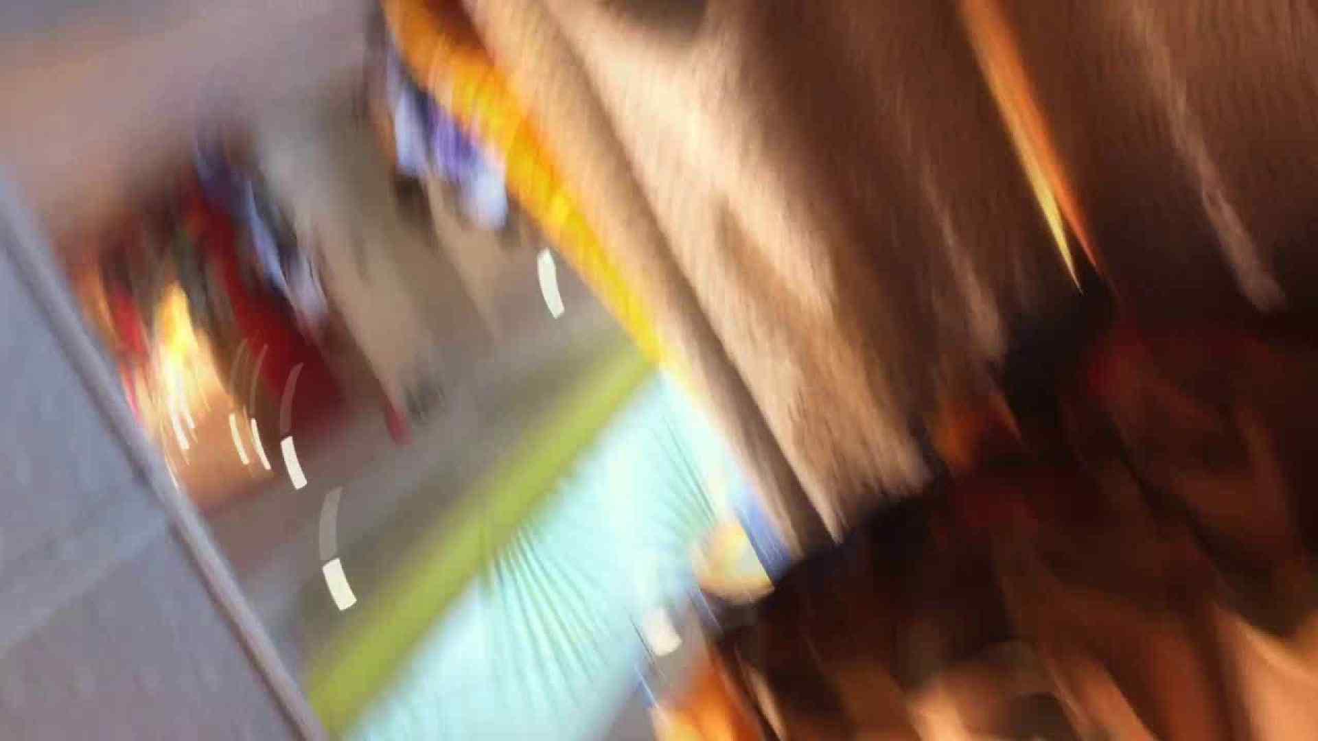 フルHD ショップ店員千人斬り! 大画面ノーカット完全版 vol.45 パンチラ | チラ  111PIX 106
