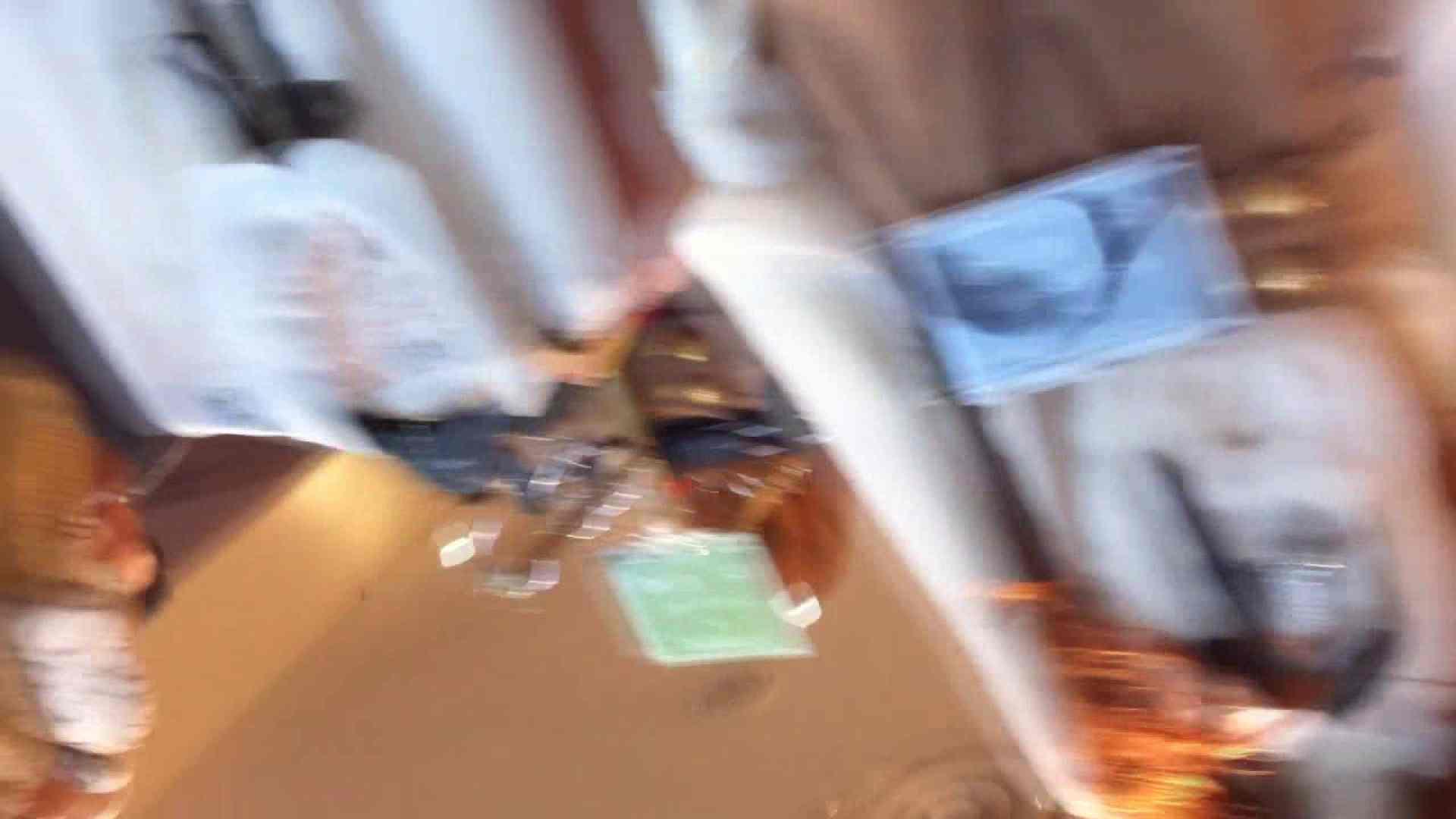 フルHD ショップ店員千人斬り! 大画面ノーカット完全版 vol.45 ギャルのエロ動画 ワレメ動画紹介 111PIX 107