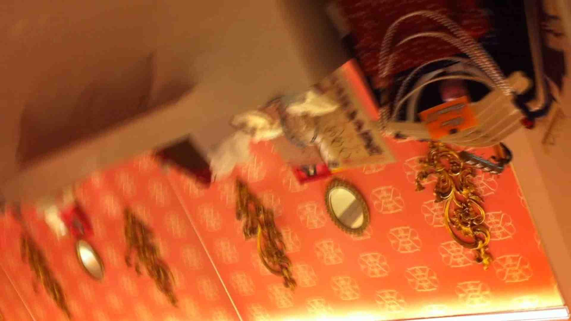 フルHD ショップ店員千人斬り! 大画面ノーカット完全版 vol.47 チラ | パンチラ  98PIX 21