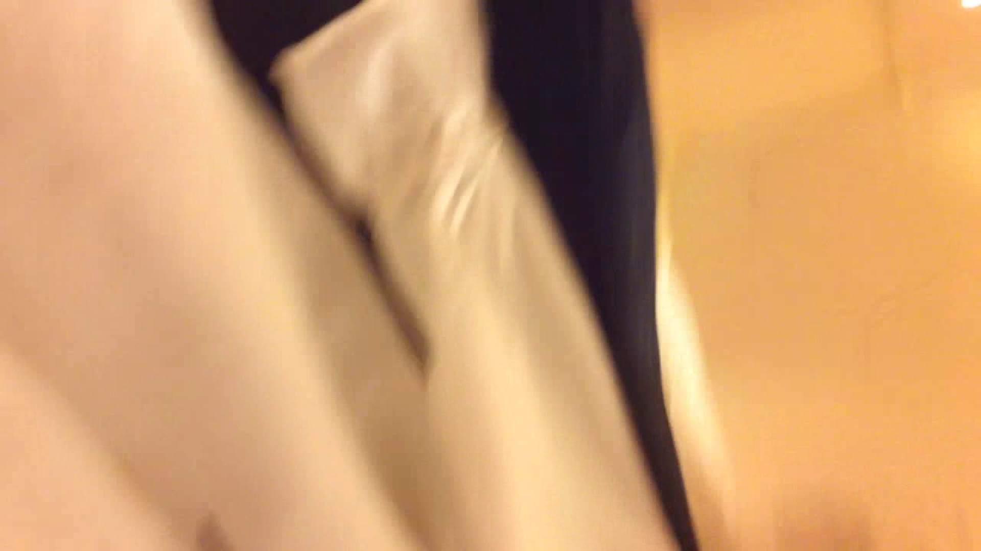 フルHD ショップ店員千人斬り! 大画面ノーカット完全版 vol.47 チラ | パンチラ  98PIX 25