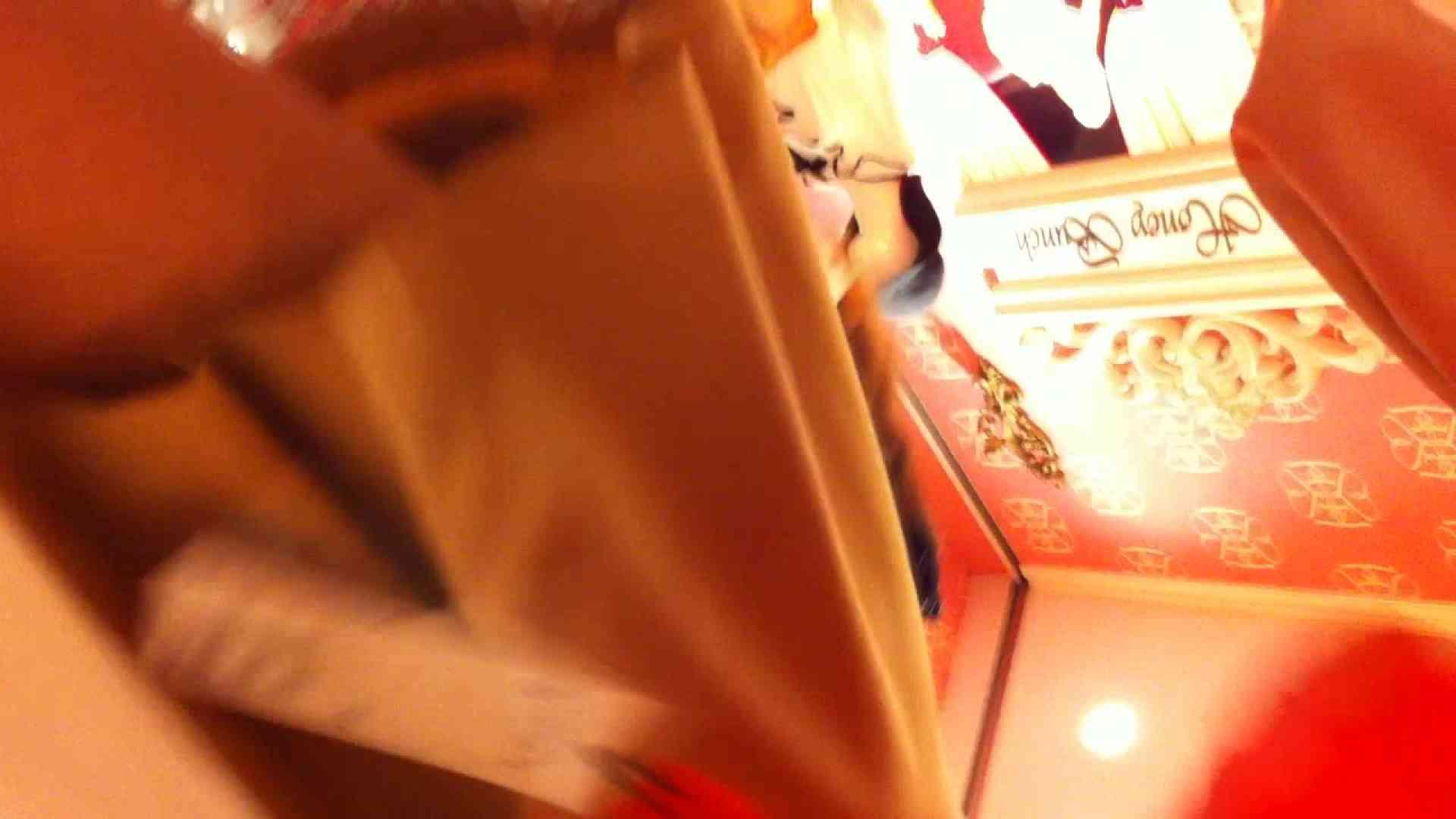 フルHD ショップ店員千人斬り! 大画面ノーカット完全版 vol.47 チラ  98PIX 46