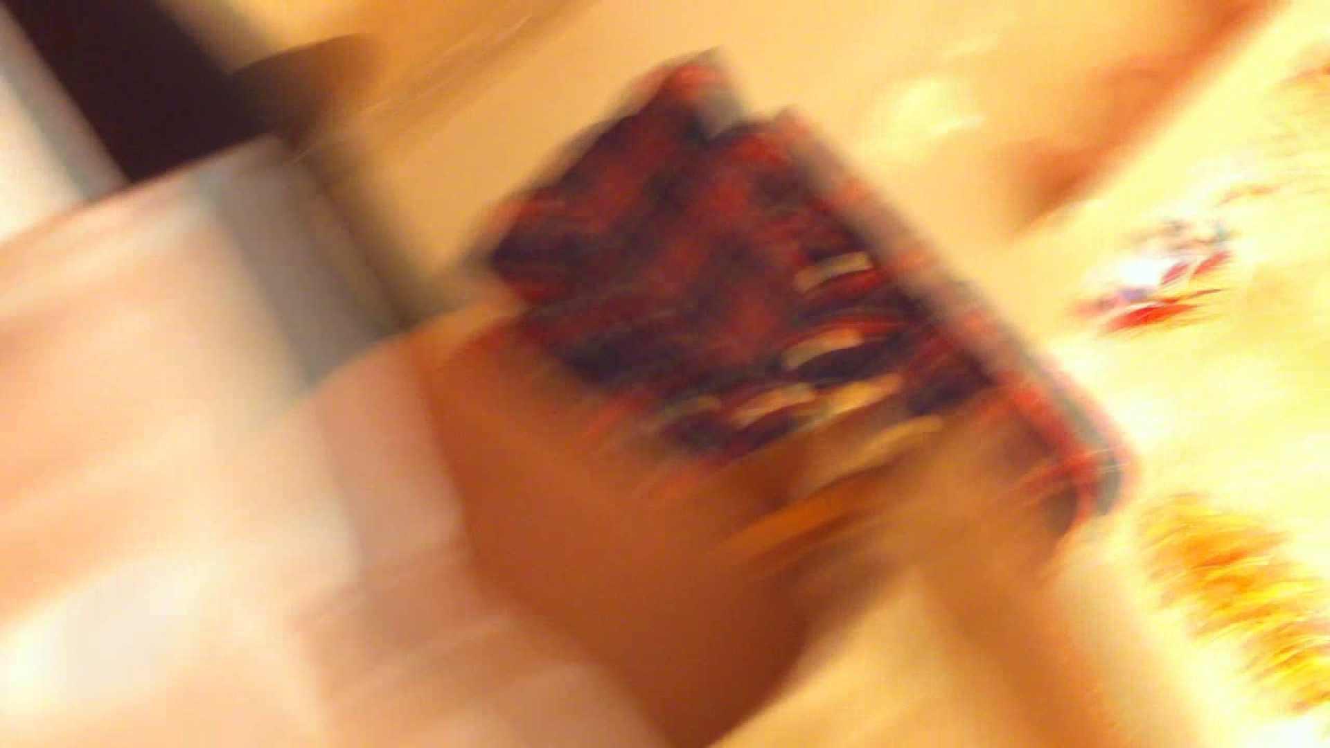 フルHD ショップ店員千人斬り! 大画面ノーカット完全版 vol.47 チラ   パンチラ  98PIX 51