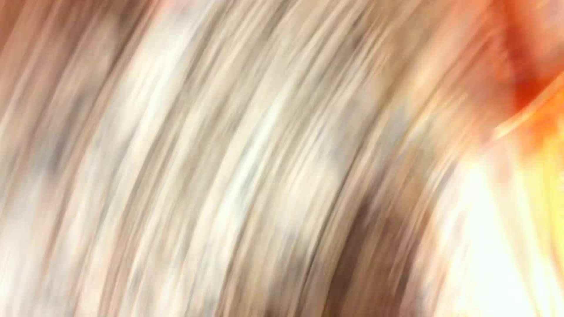 フルHD ショップ店員千人斬り! 大画面ノーカット完全版 vol.47 チラ | パンチラ  98PIX 55