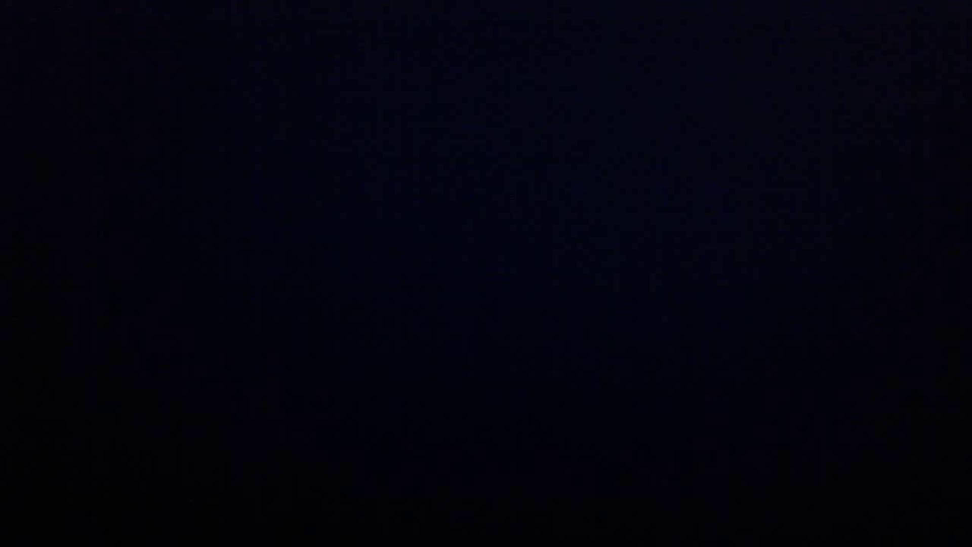 フルHD ショップ店員千人斬り! 大画面ノーカット完全版 vol.47 チラ  98PIX 64