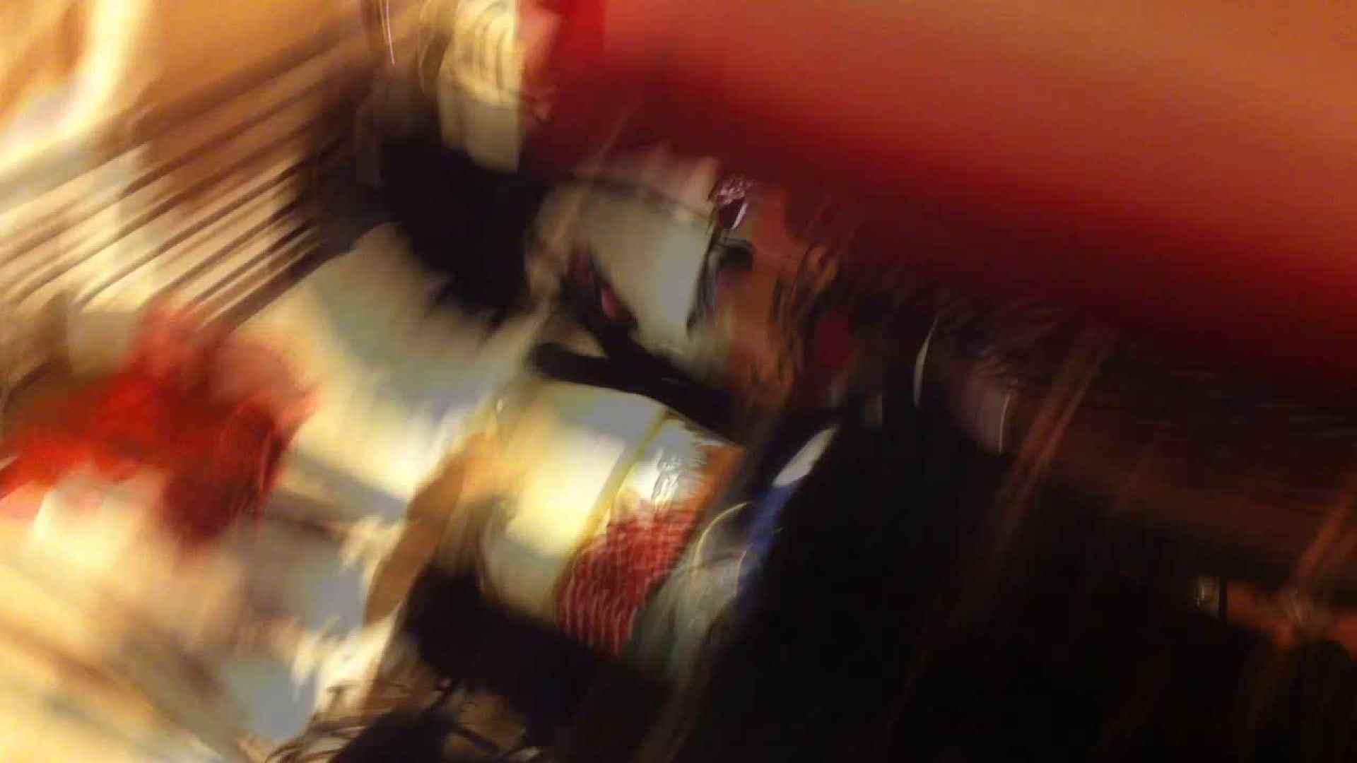 フルHD ショップ店員千人斬り! 大画面ノーカット完全版 vol.47 チラ  98PIX 68