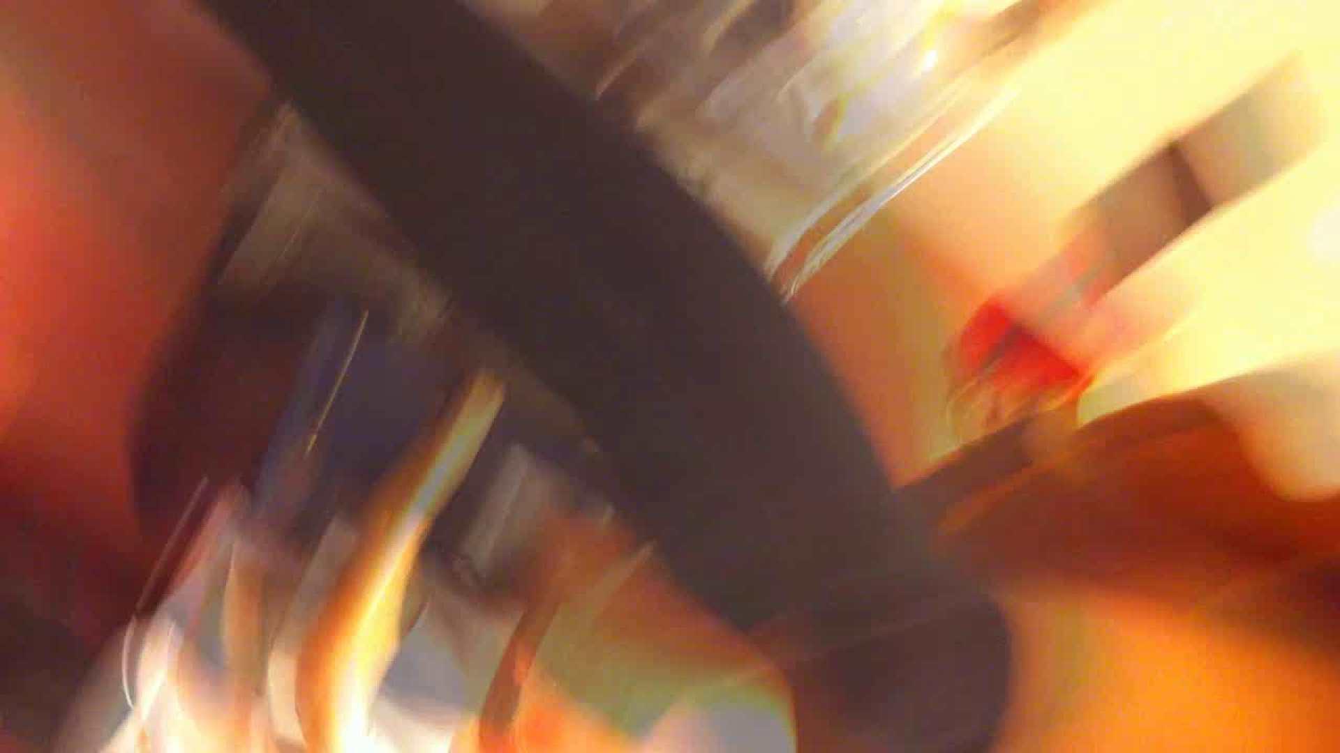 フルHD ショップ店員千人斬り! 大画面ノーカット完全版 vol.47 チラ  98PIX 92