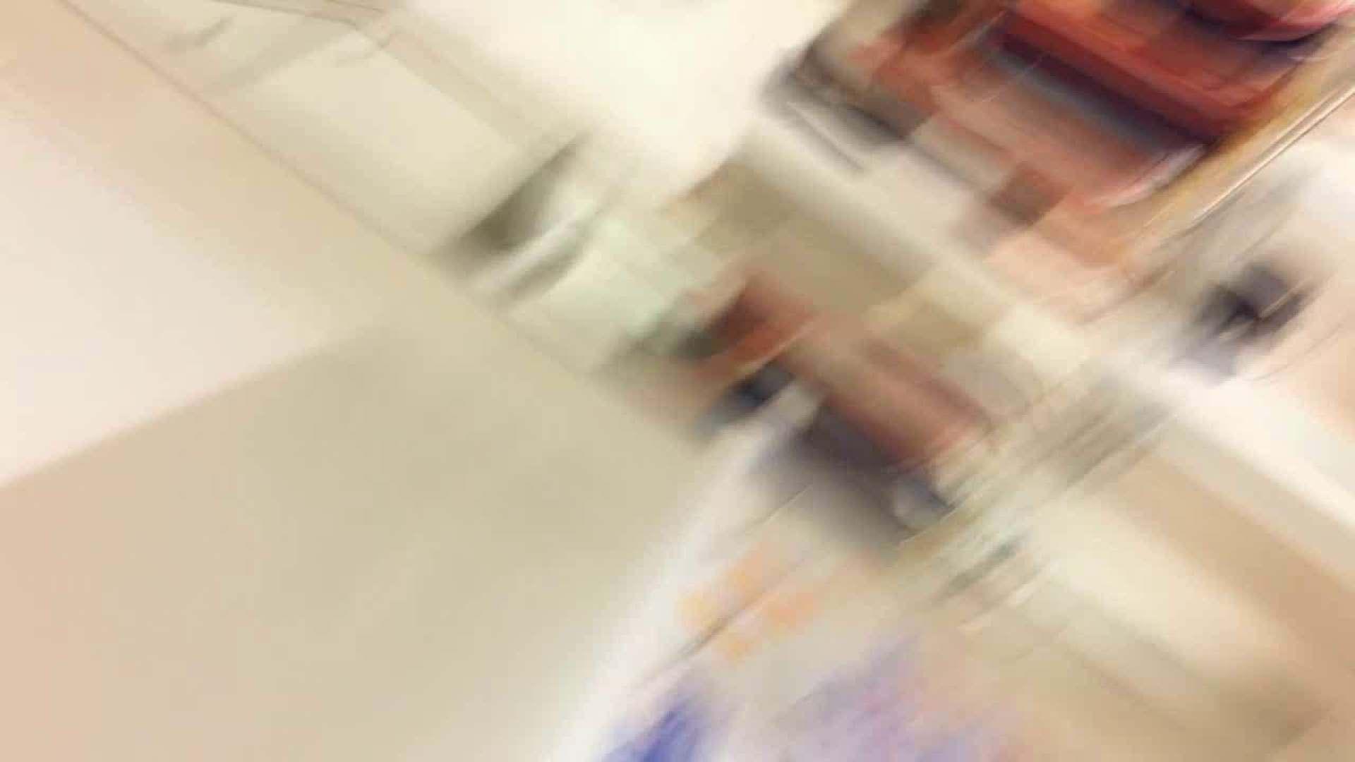 フルHD ショップ店員千人斬り! 大画面ノーカット完全版 vol.48 接写 | 0  82PIX 67