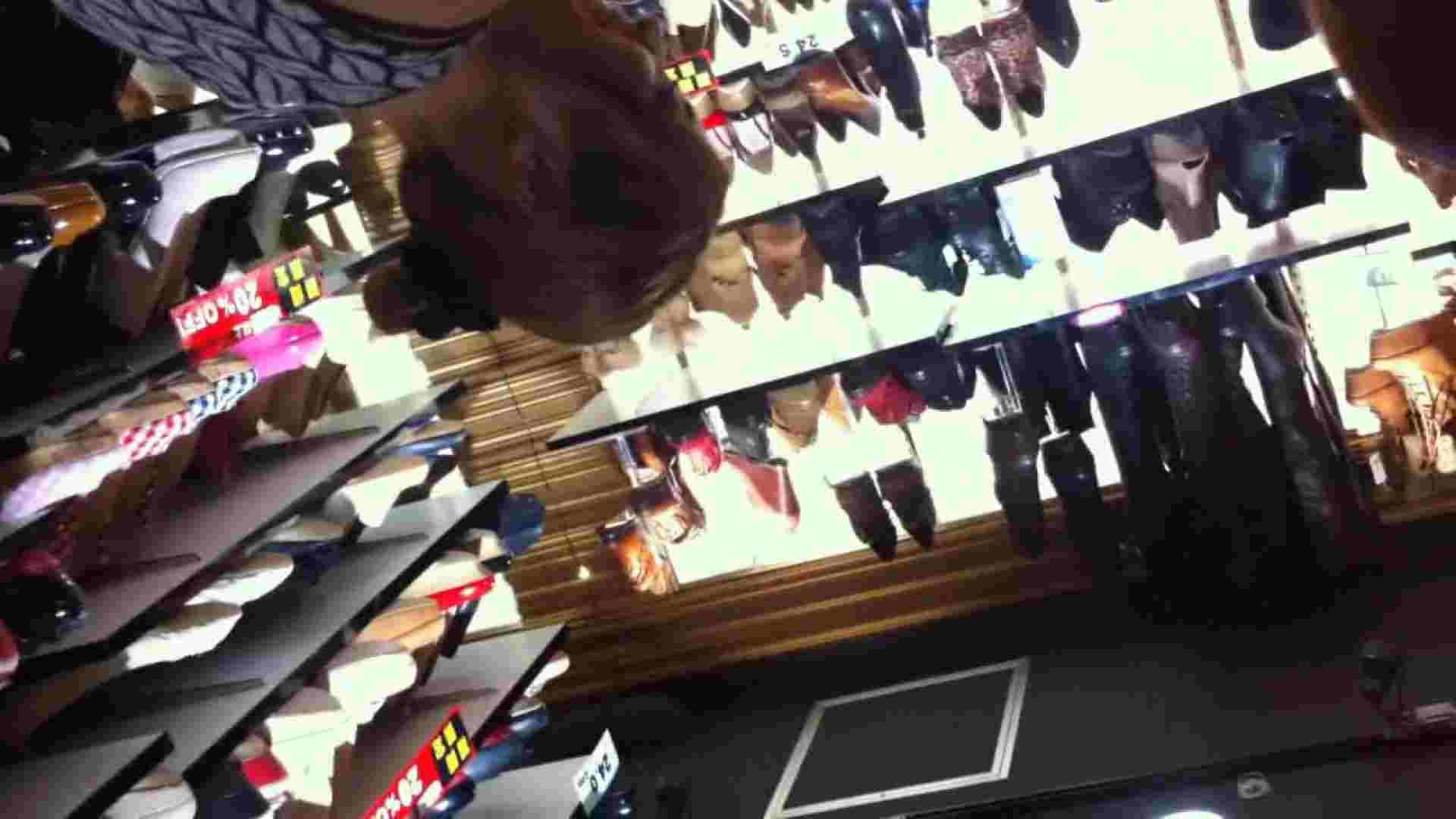 フルHD ショップ店員千人斬り! 大画面ノーカット完全版 vol.50 ギャルのエロ動画 AV無料 96PIX 30