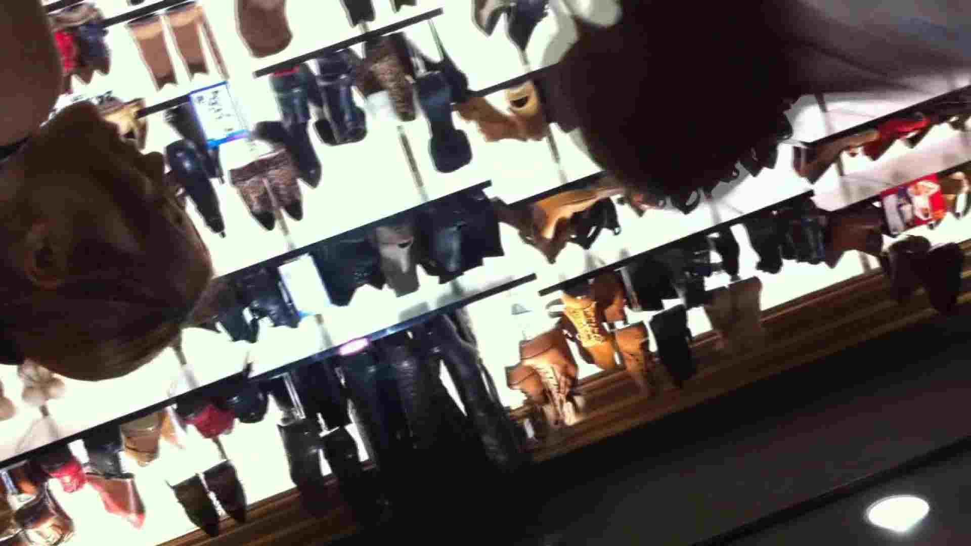 フルHD ショップ店員千人斬り! 大画面ノーカット完全版 vol.50 ギャルのエロ動画 AV無料 96PIX 38