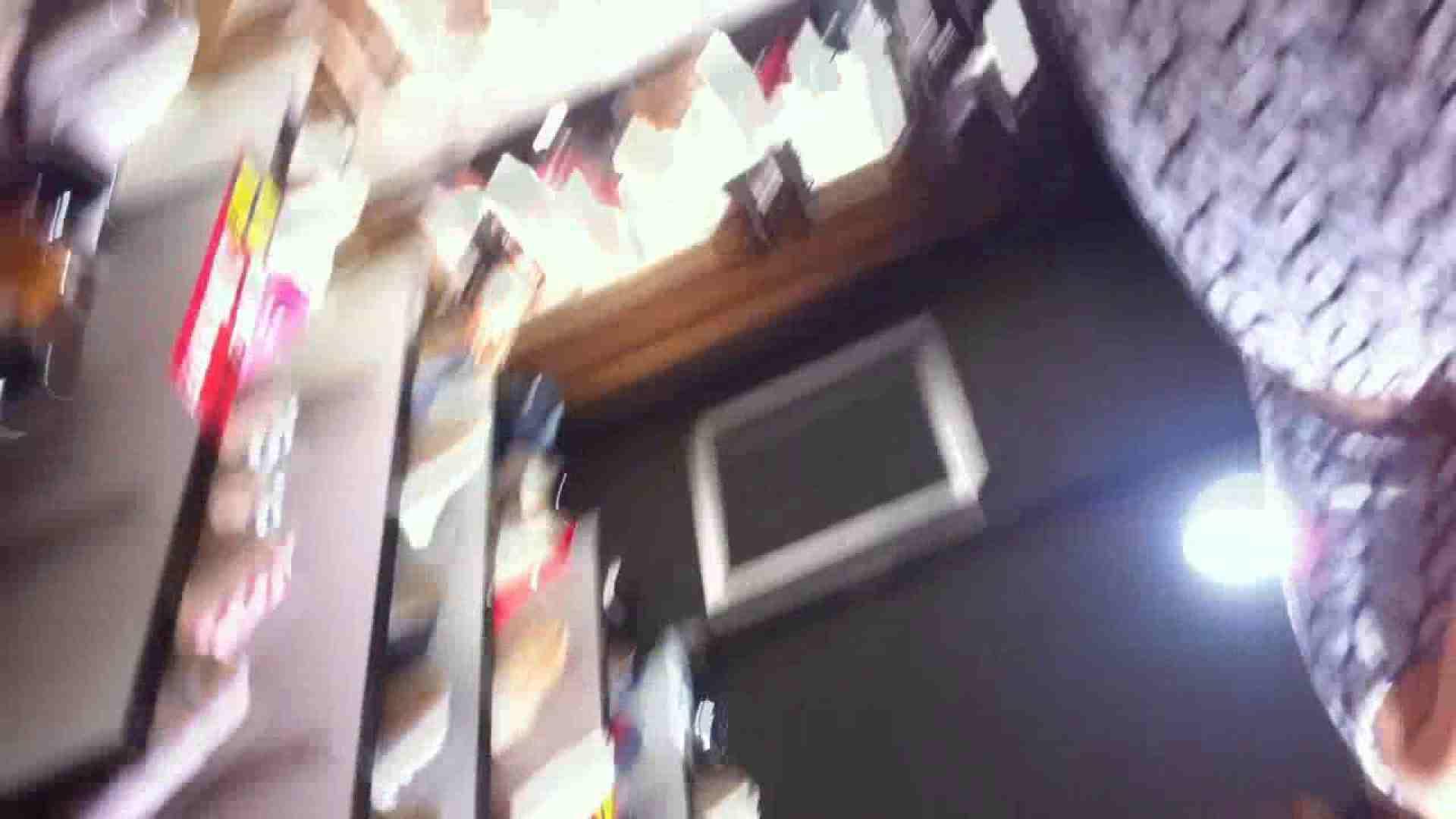 フルHD ショップ店員千人斬り! 大画面ノーカット完全版 vol.50 パンチラ おまんこ無修正動画無料 96PIX 39