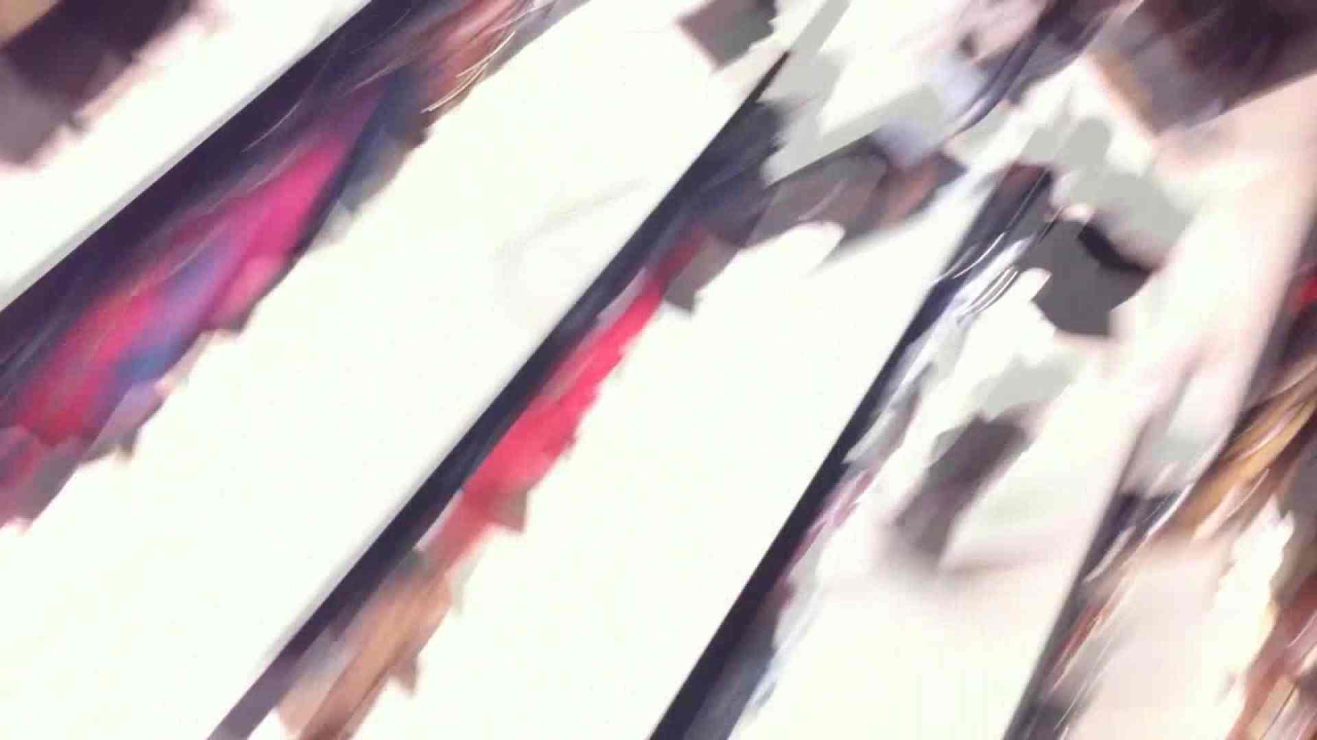 フルHD ショップ店員千人斬り! 大画面ノーカット完全版 vol.50 潜入 | チラ  96PIX 49