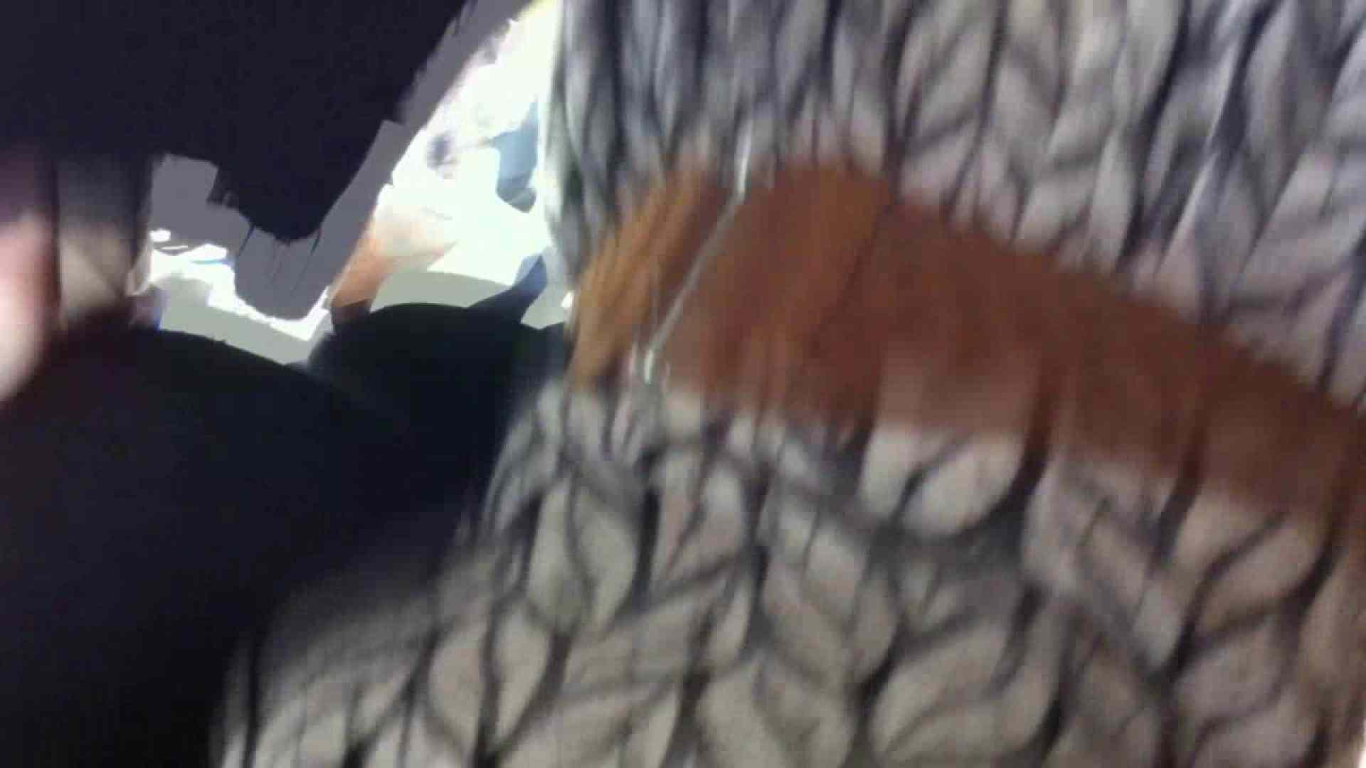 フルHD ショップ店員千人斬り! 大画面ノーカット完全版 vol.50 パンチラ おまんこ無修正動画無料 96PIX 51