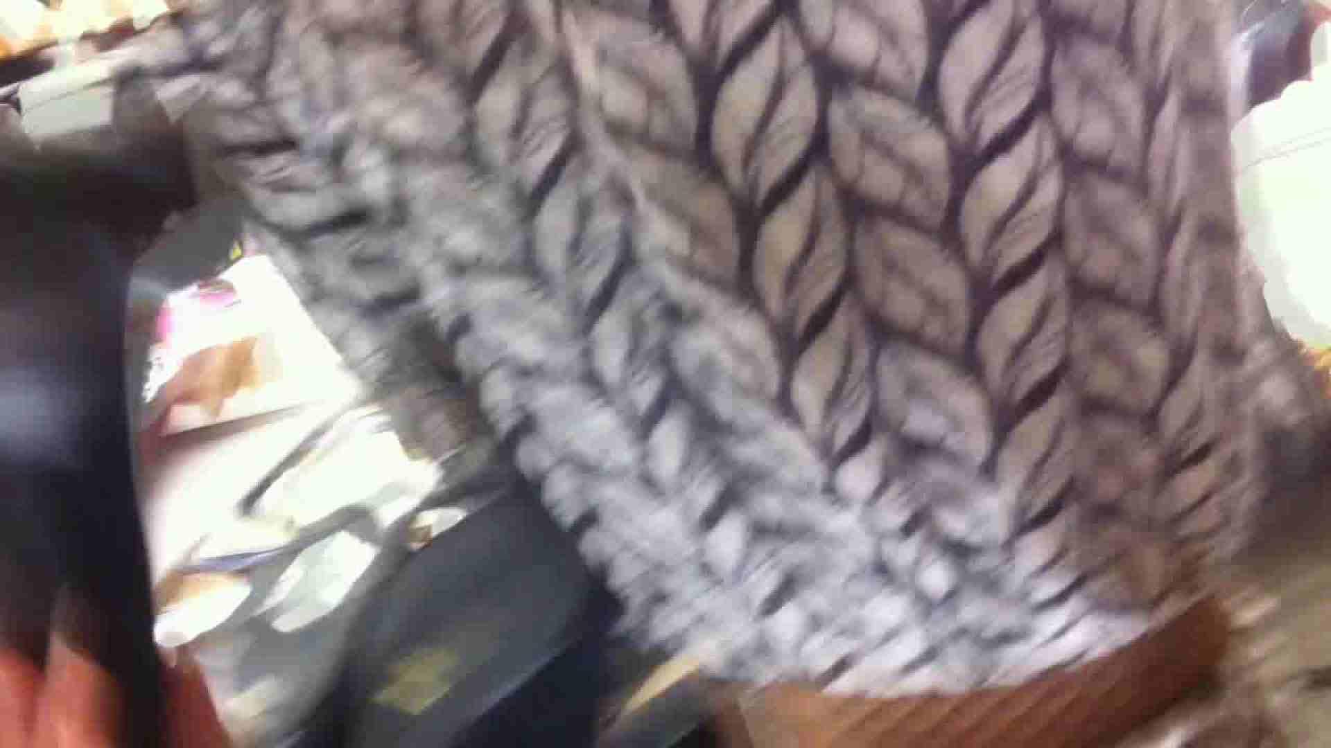 フルHD ショップ店員千人斬り! 大画面ノーカット完全版 vol.50 パンチラ おまんこ無修正動画無料 96PIX 55
