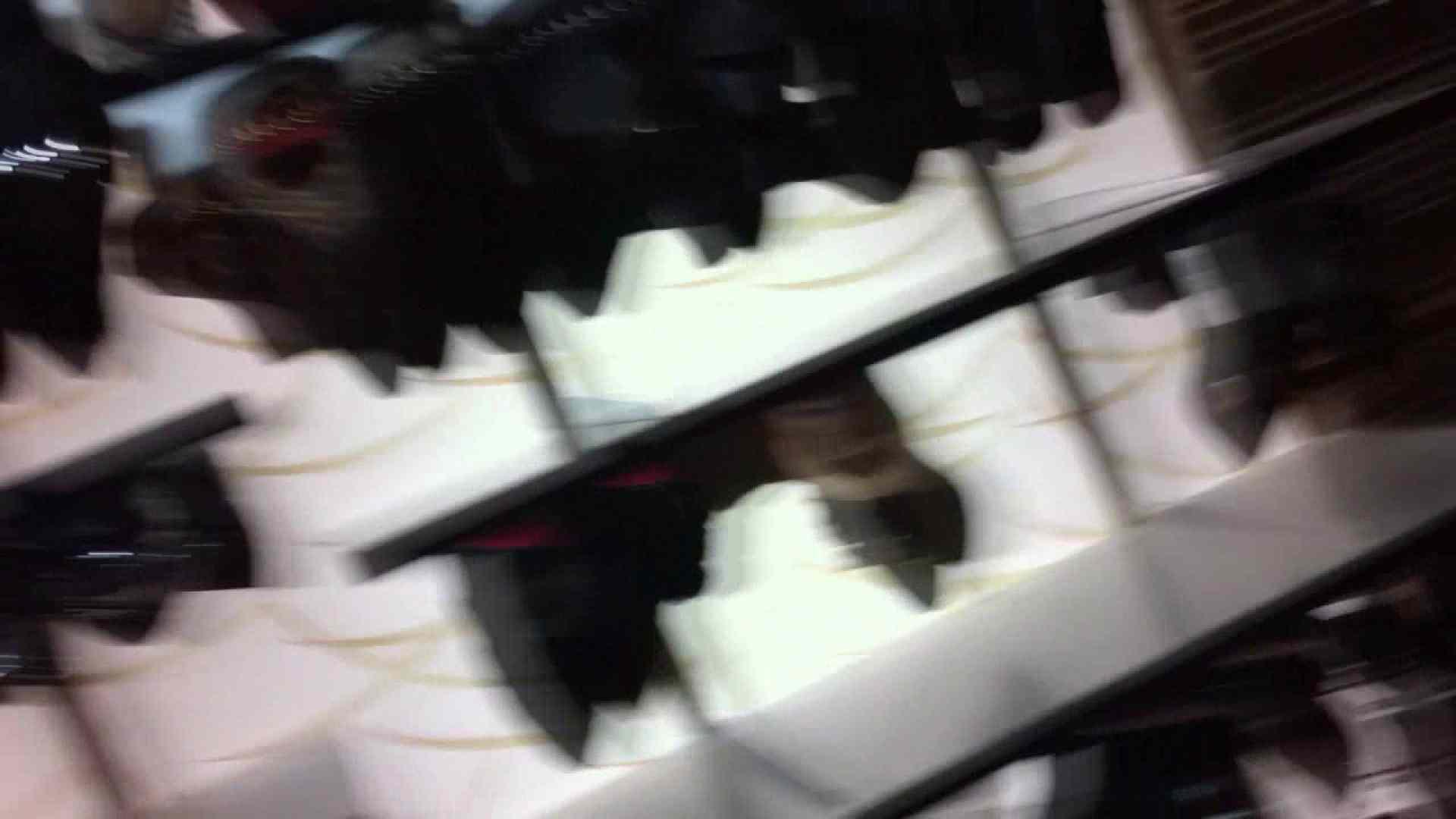 フルHD ショップ店員千人斬り! 大画面ノーカット完全版 vol.50 潜入 | チラ  96PIX 69