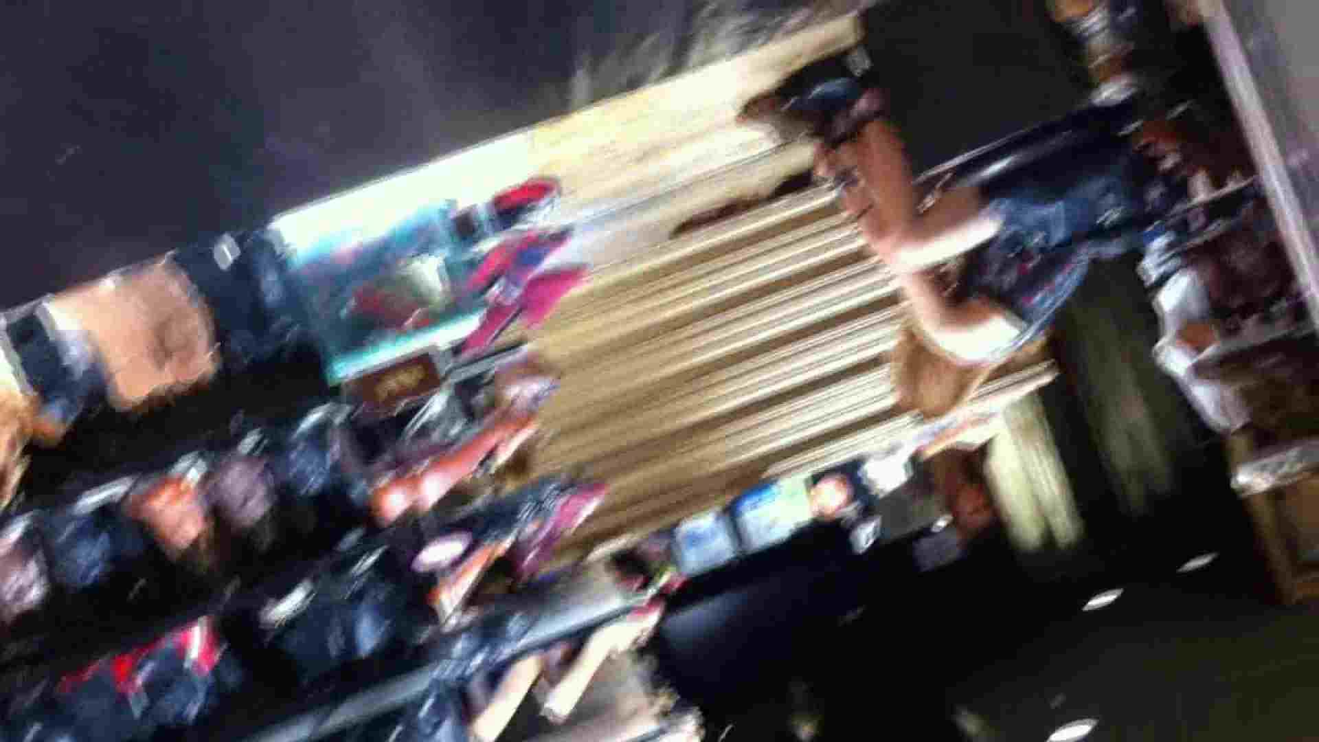 フルHD ショップ店員千人斬り! 大画面ノーカット完全版 vol.50 パンチラ おまんこ無修正動画無料 96PIX 75