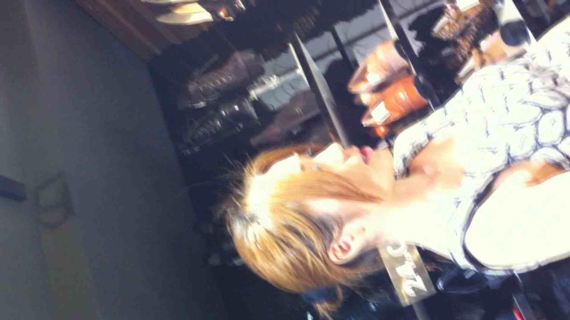 フルHD ショップ店員千人斬り! 大画面ノーカット完全版 vol.50 ギャルのエロ動画 AV無料 96PIX 78