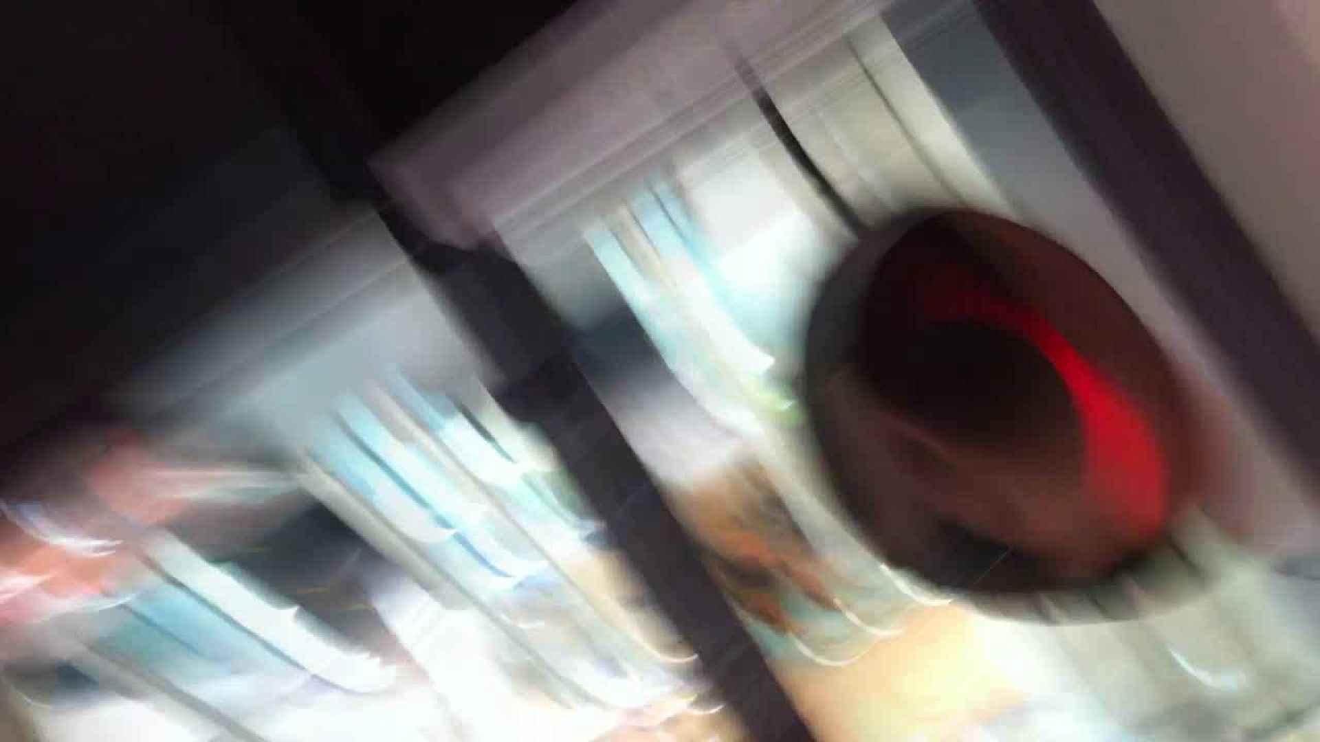 フルHD ショップ店員千人斬り! 大画面ノーカット完全版 vol.51 胸チラ  96PIX 72