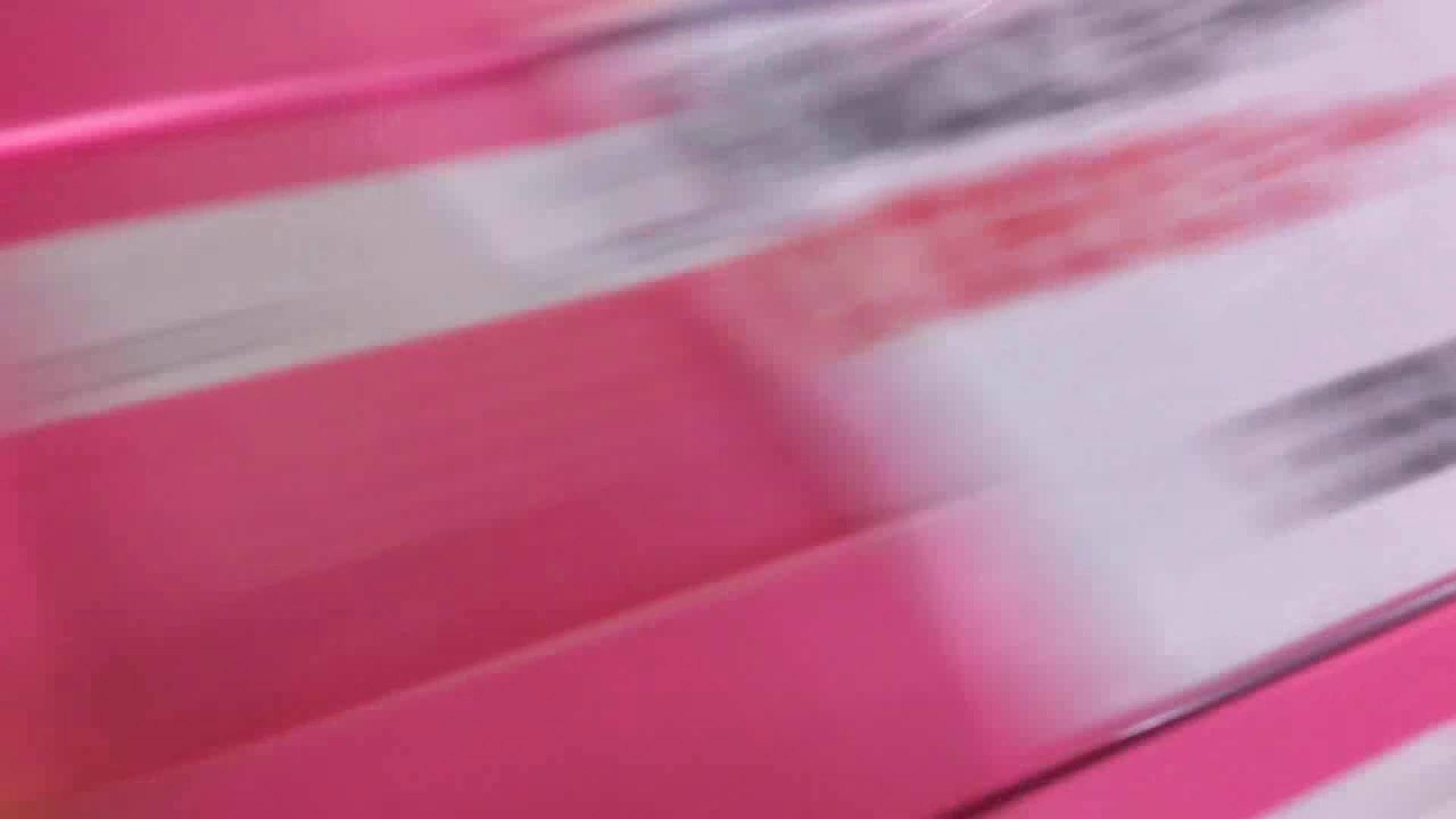 フルHD ショップ店員千人斬り! 大画面ノーカット完全版 vol.52 おまんこ見放題 | 盗撮シリーズ  76PIX 5